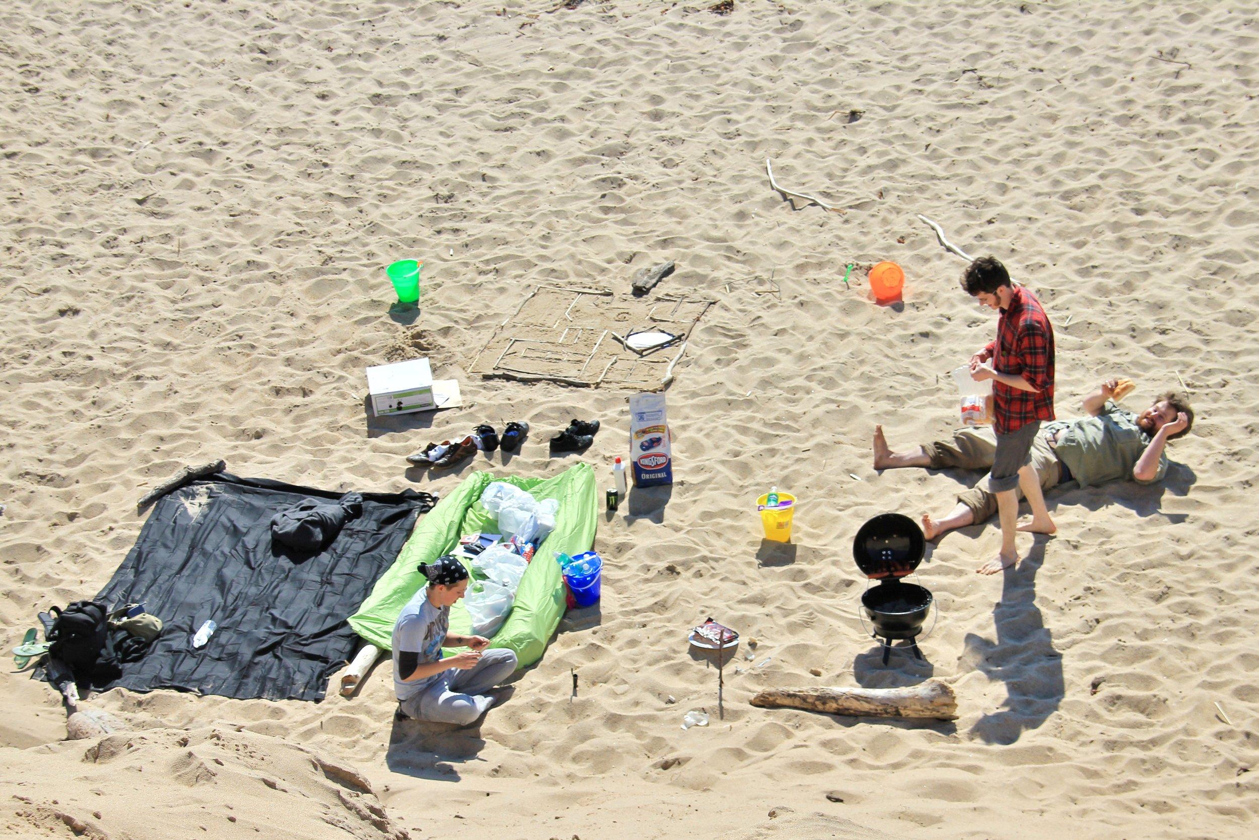 Katzman Beach Day 031.JPG