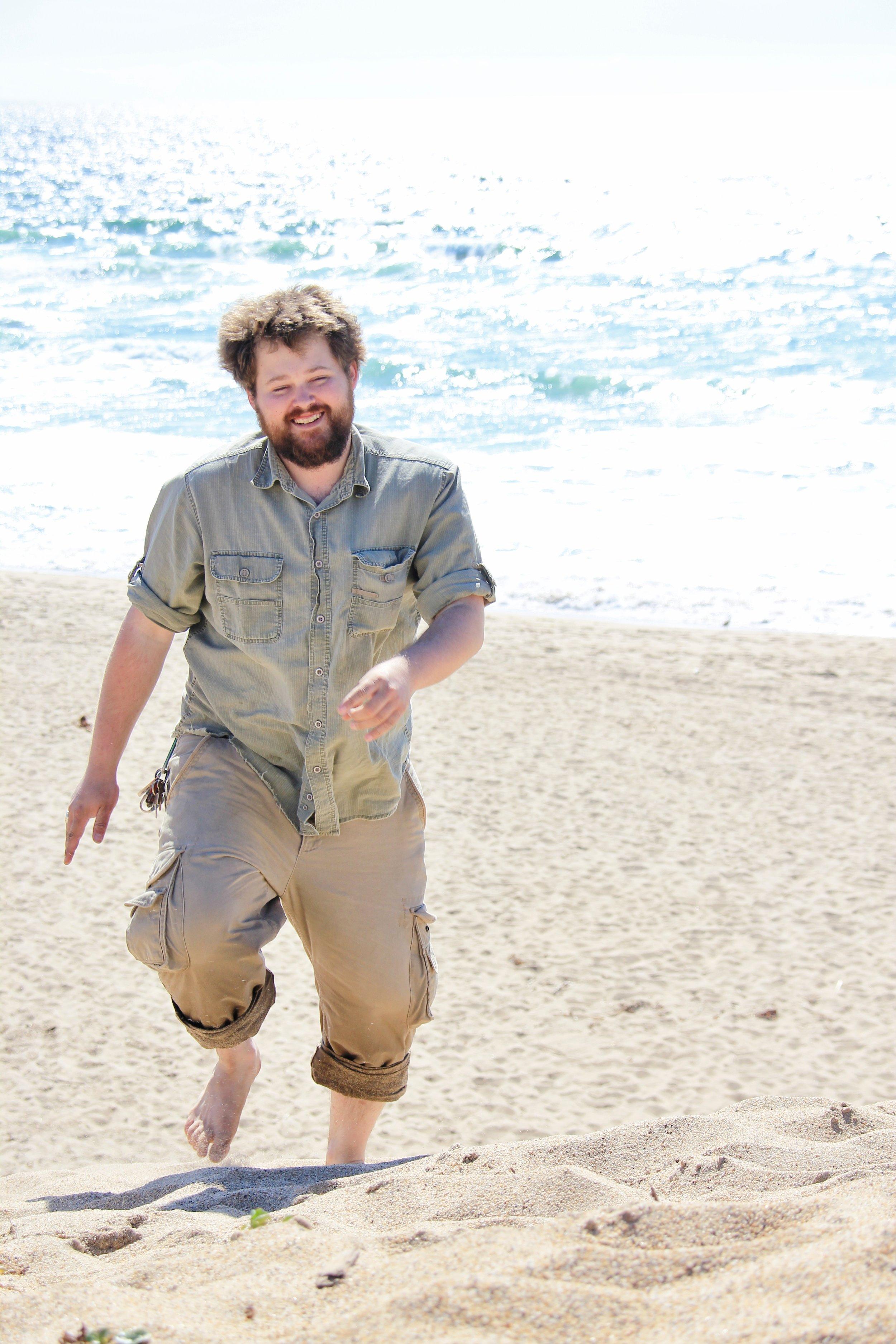 Katzman Beach Day 009.JPG