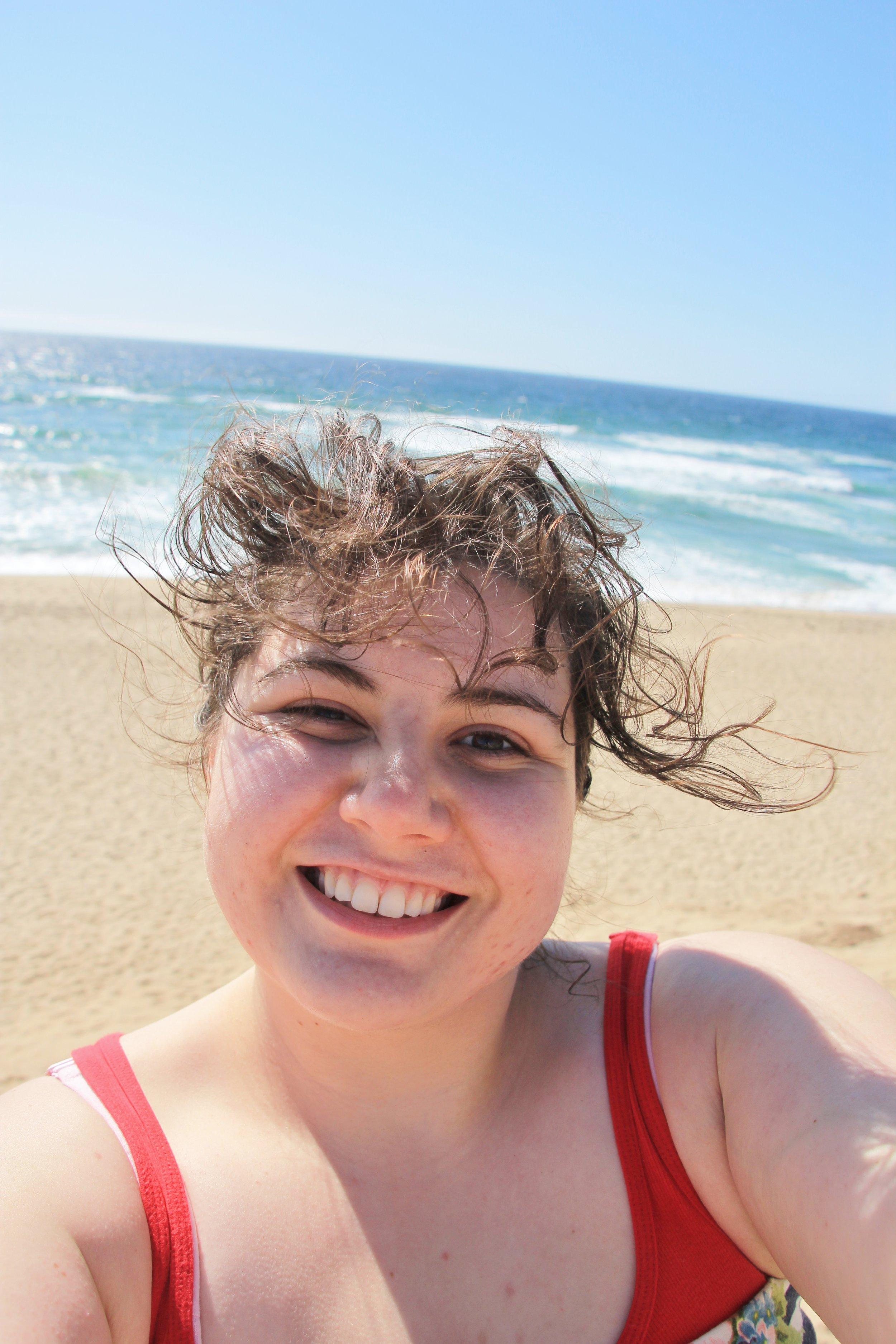 Katzman Beach Day 045.JPG