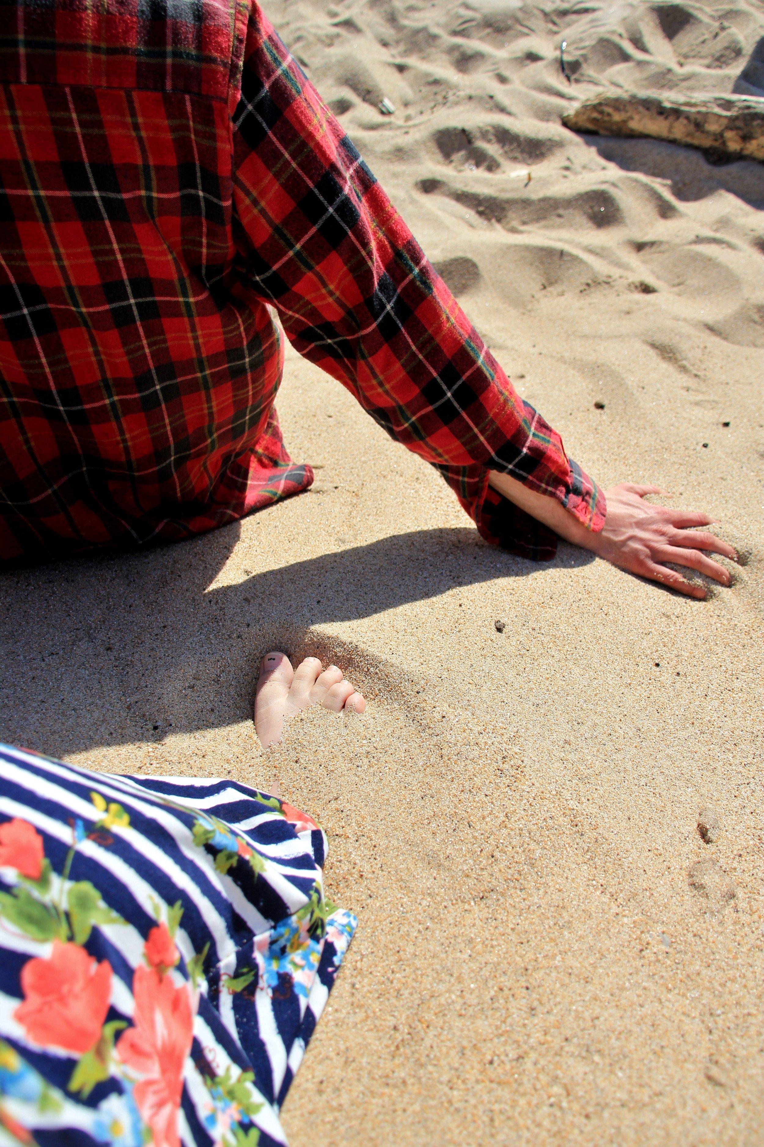 Katzman Beach Day 108.JPG