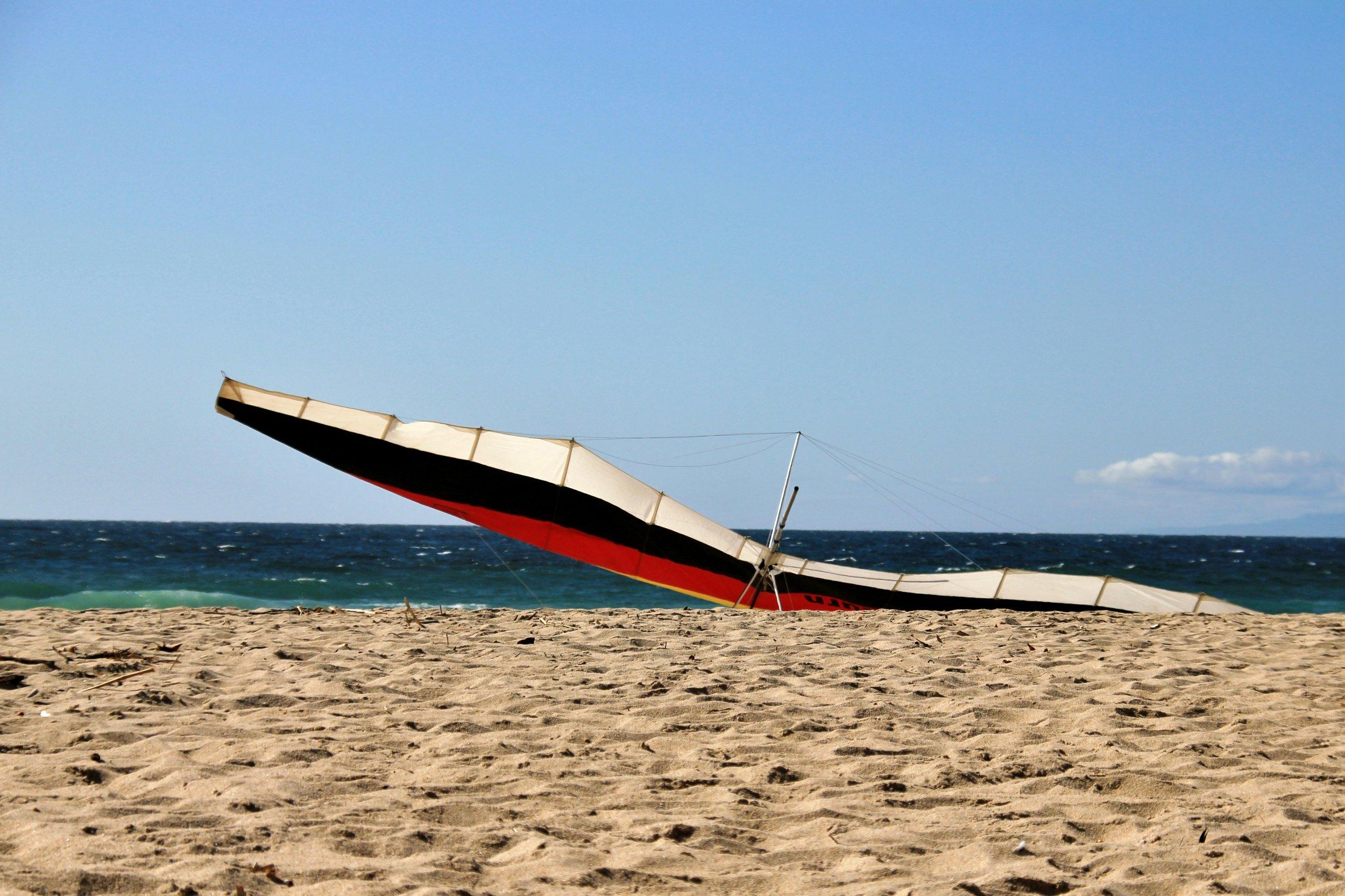 Katzman Beach Day 072.JPG