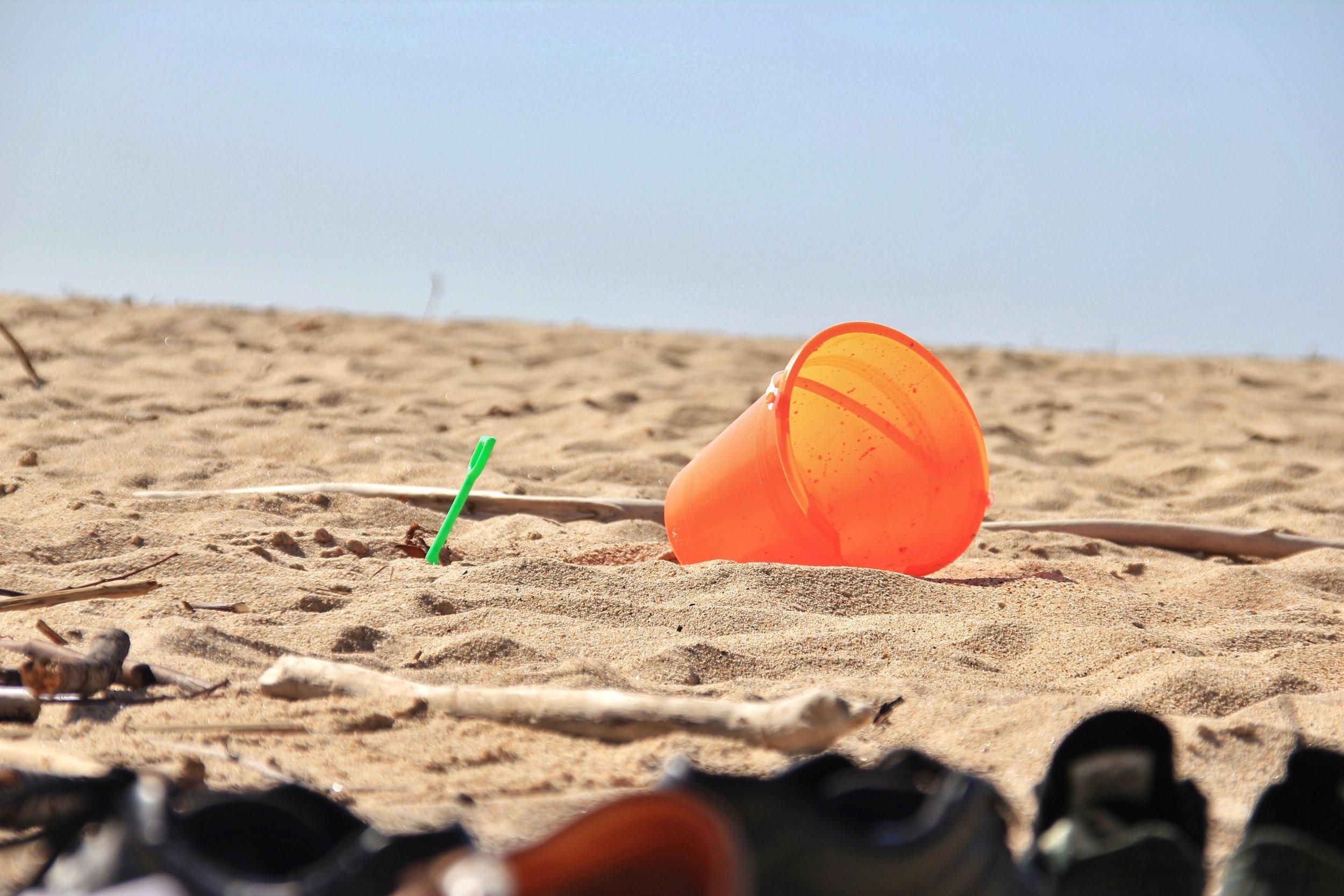 Katzman Beach Day 081.JPG