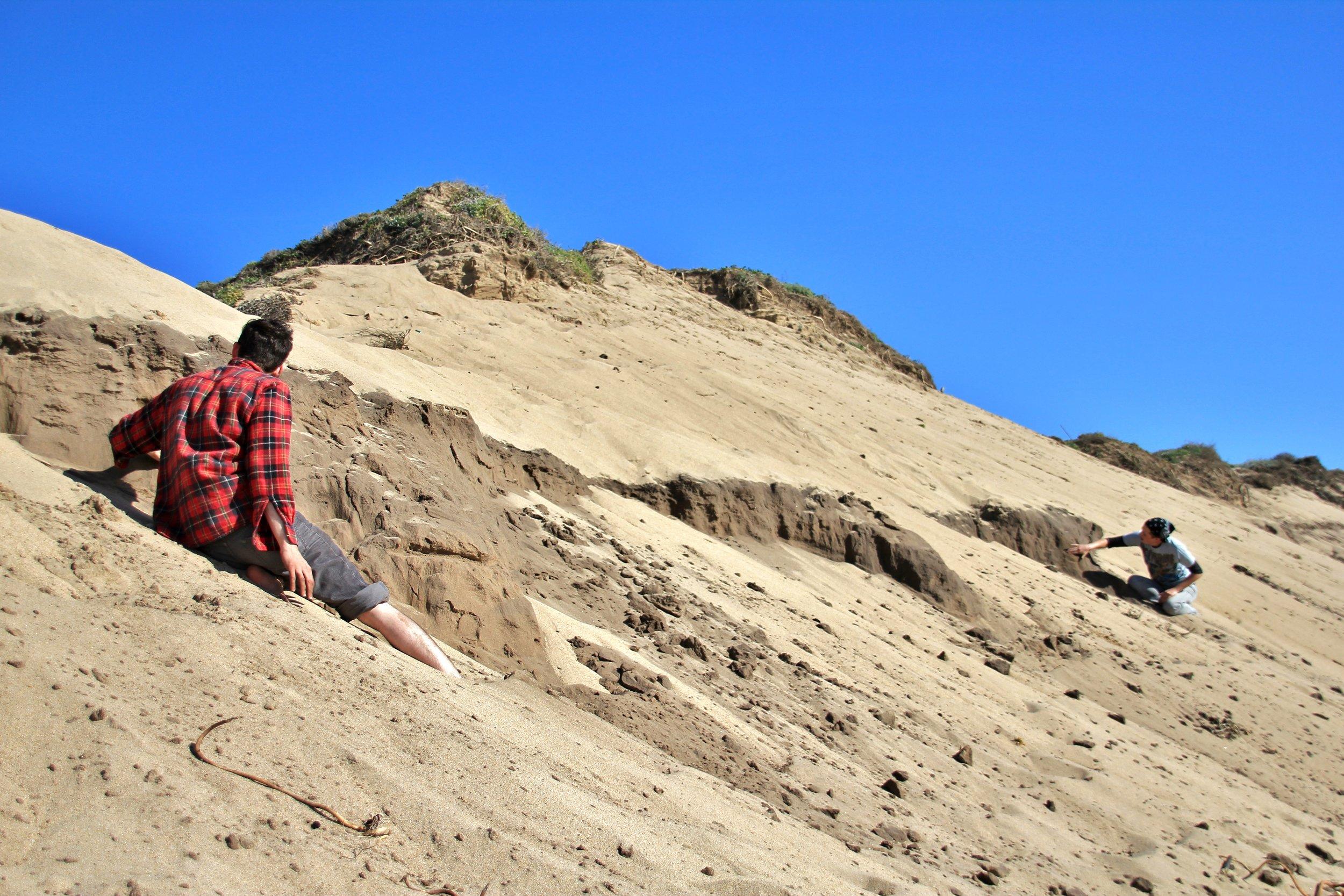 Katzman Beach Day 093.JPG