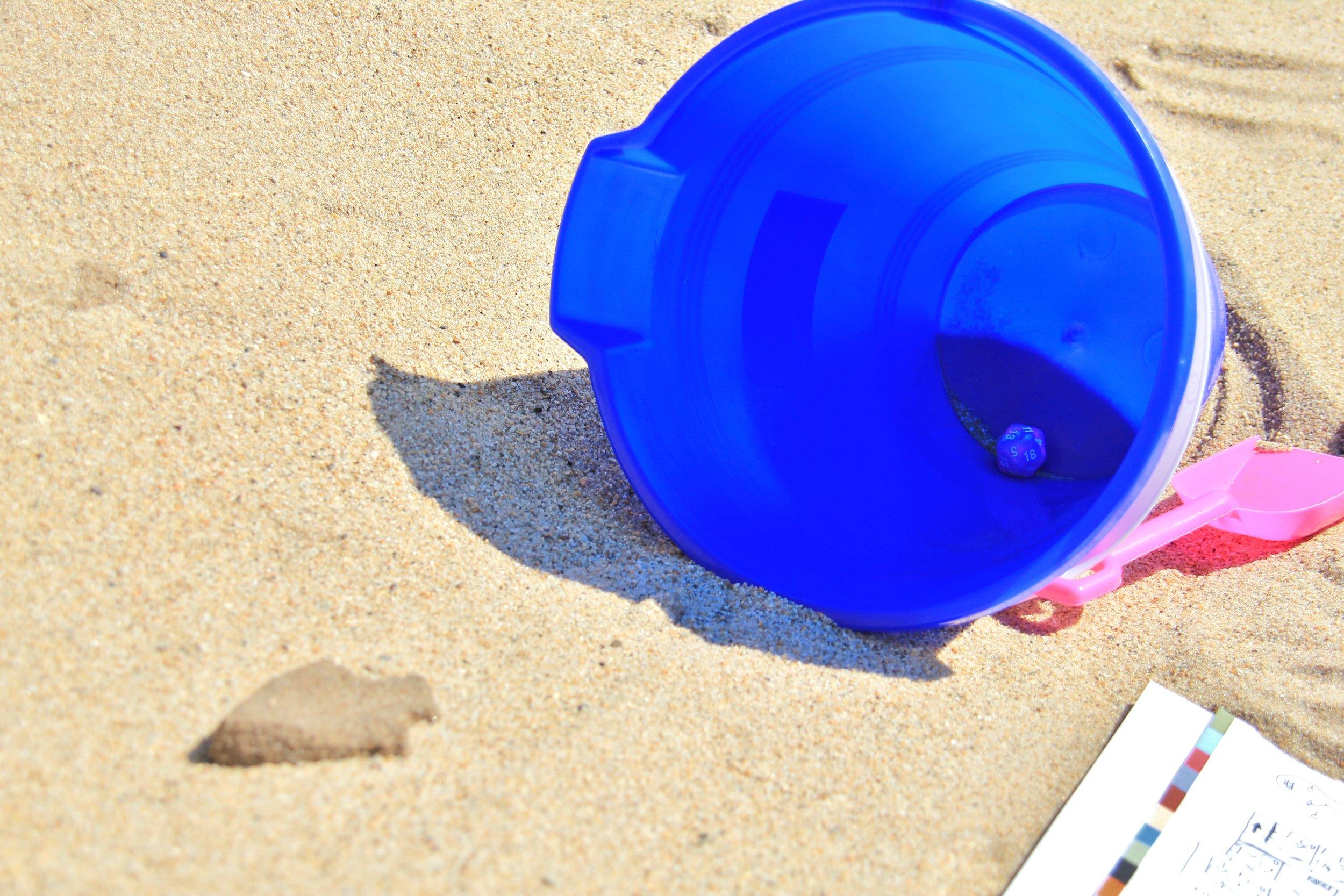 Katzman Beach Day 113.JPG