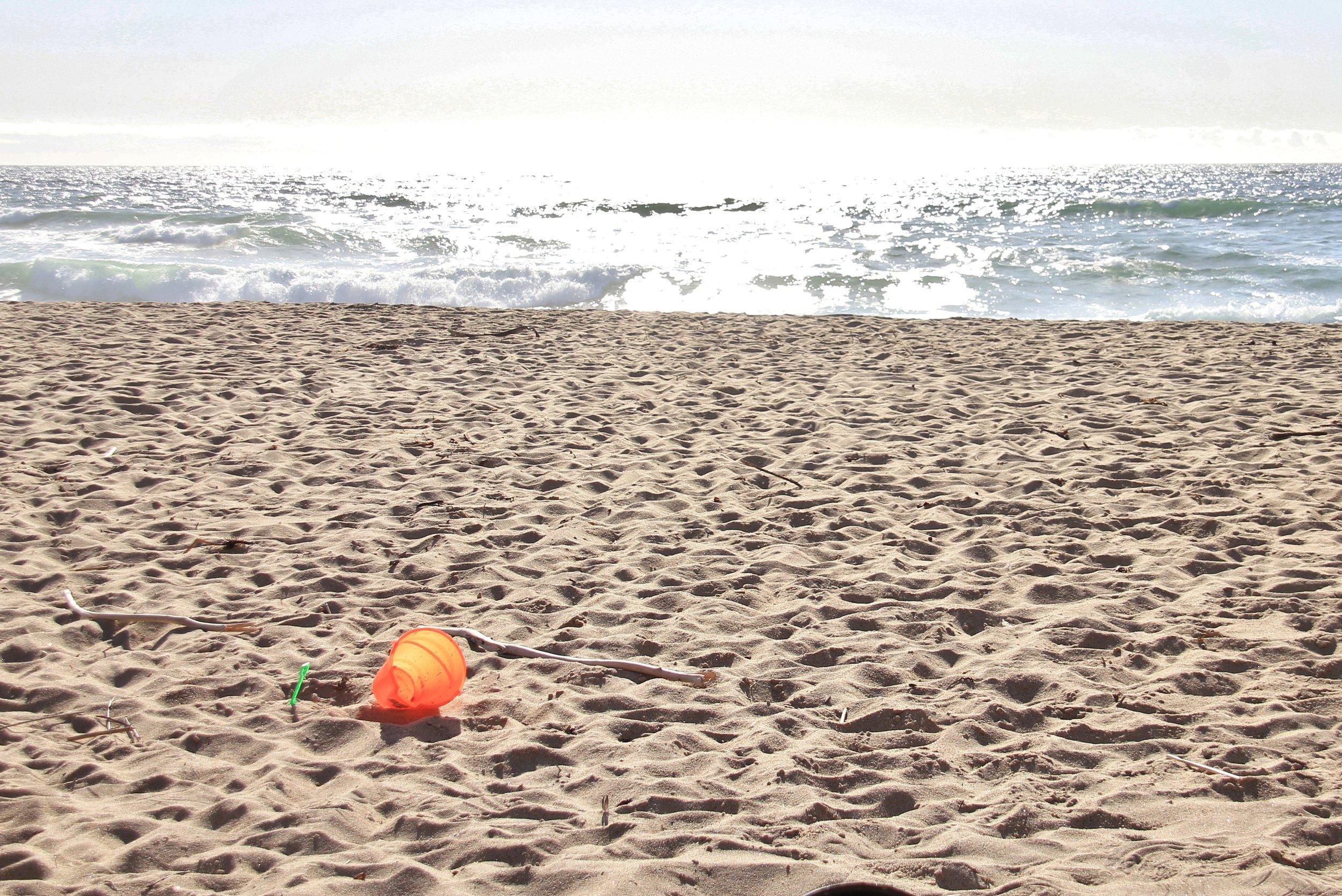 Katzman Beach Day 120.JPG