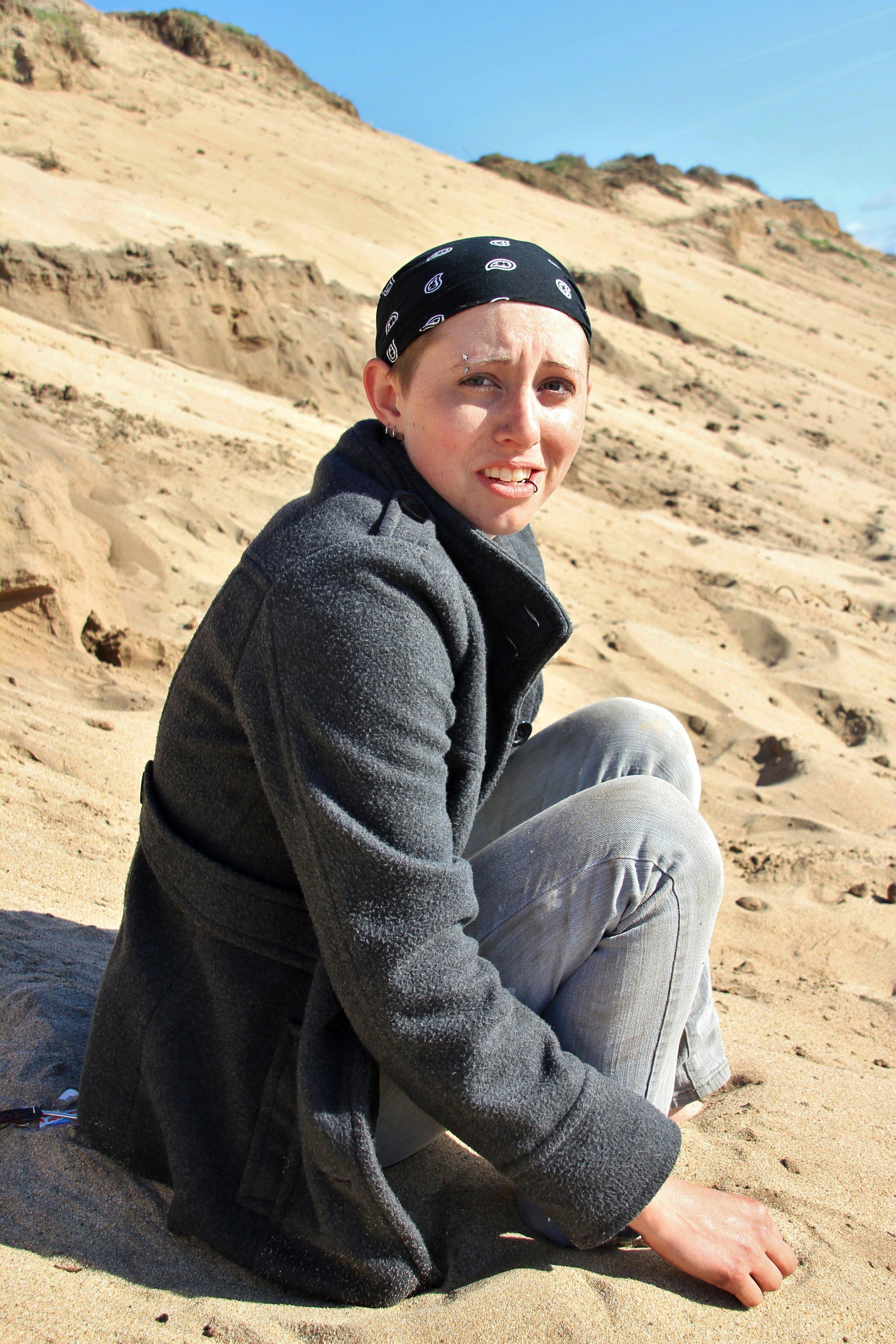 Katzman Beach Day 145.JPG