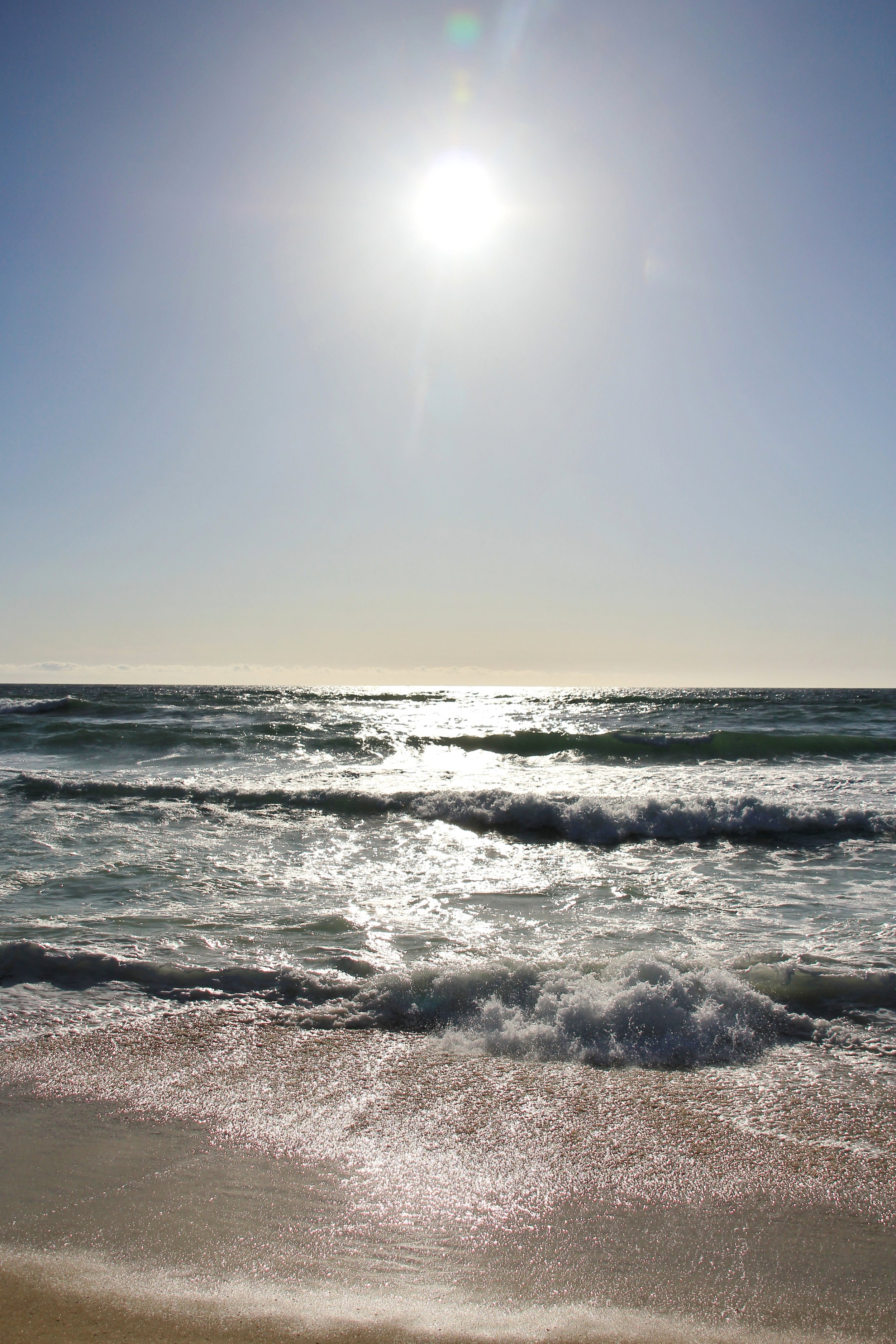 Katzman Beach Day 161.JPG