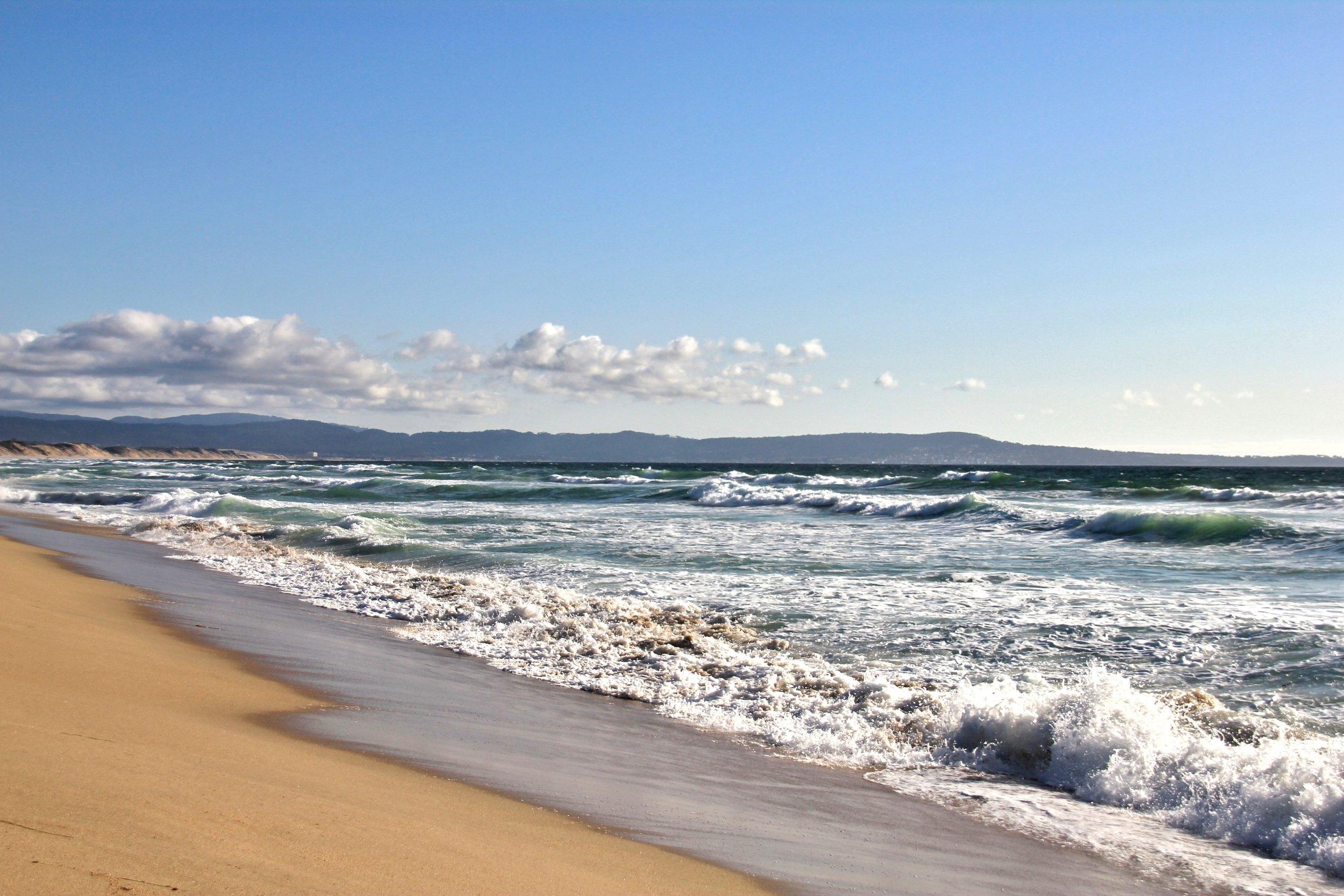 Katzman Beach Day 162.JPG