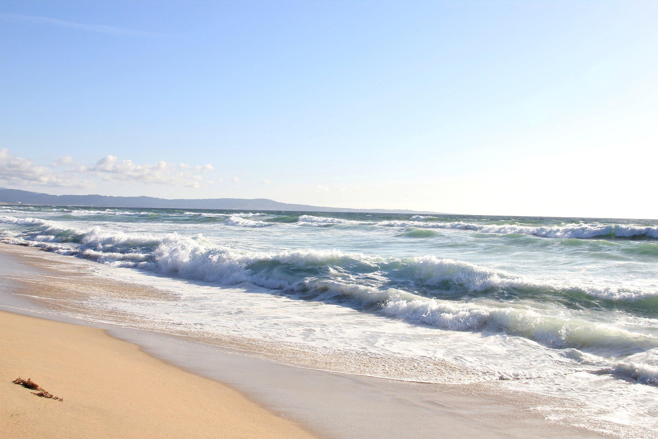 Katzman Beach Day 167.JPG