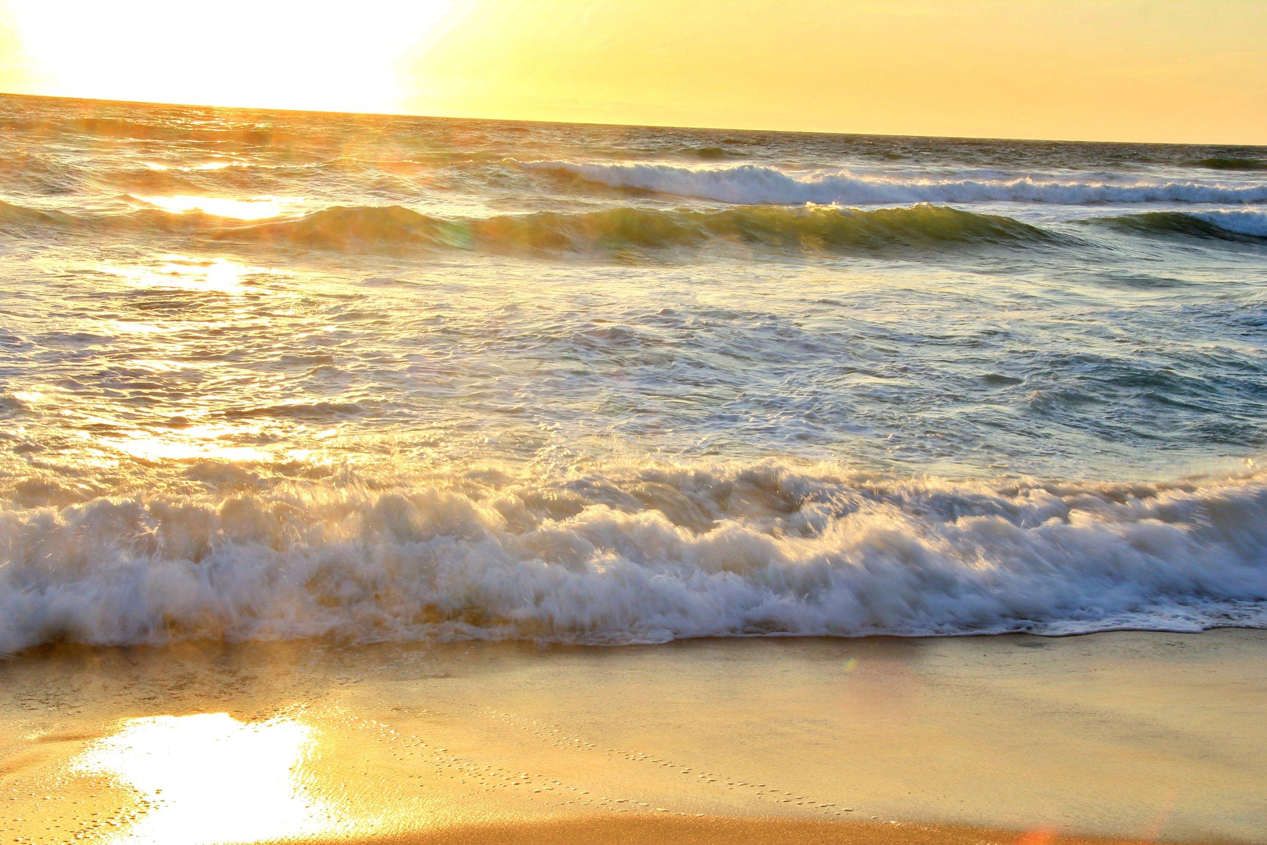 Katzman Beach Day 244.JPG