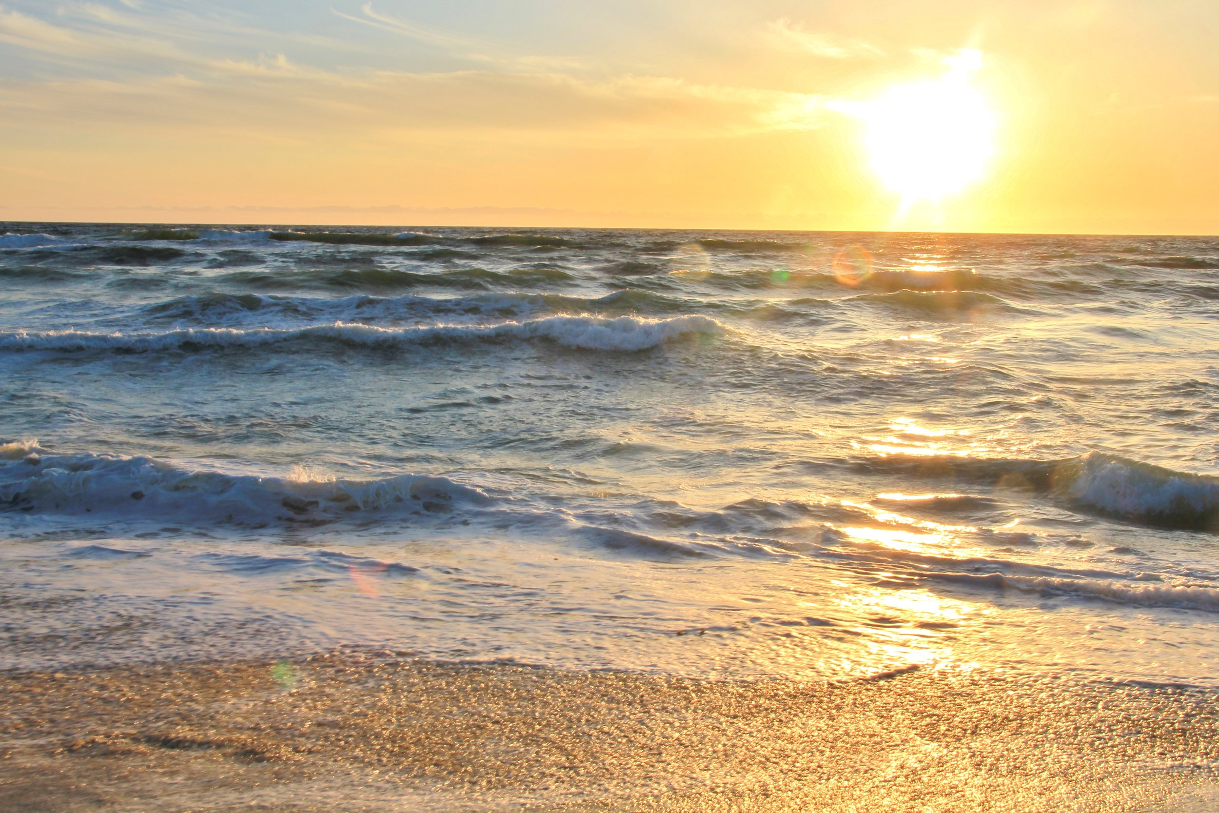 Katzman Beach Day 257.JPG