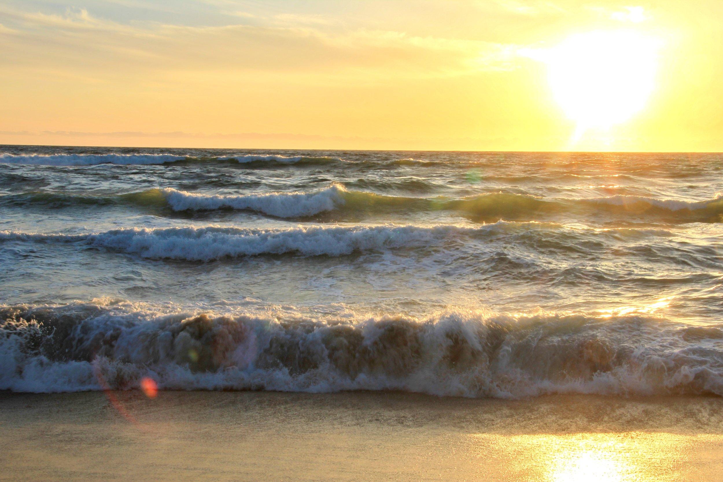 Katzman Beach Day 261.JPG