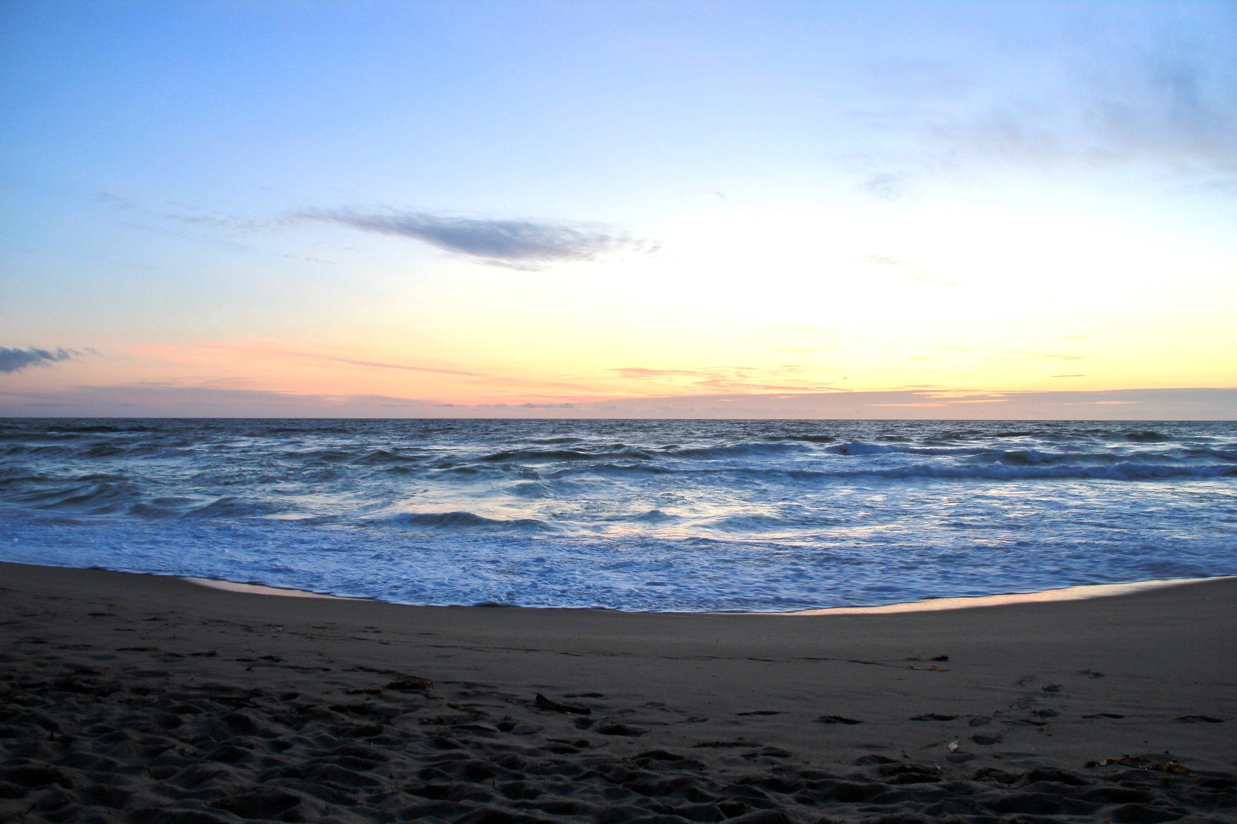 Katzman Beach Day 392.JPG