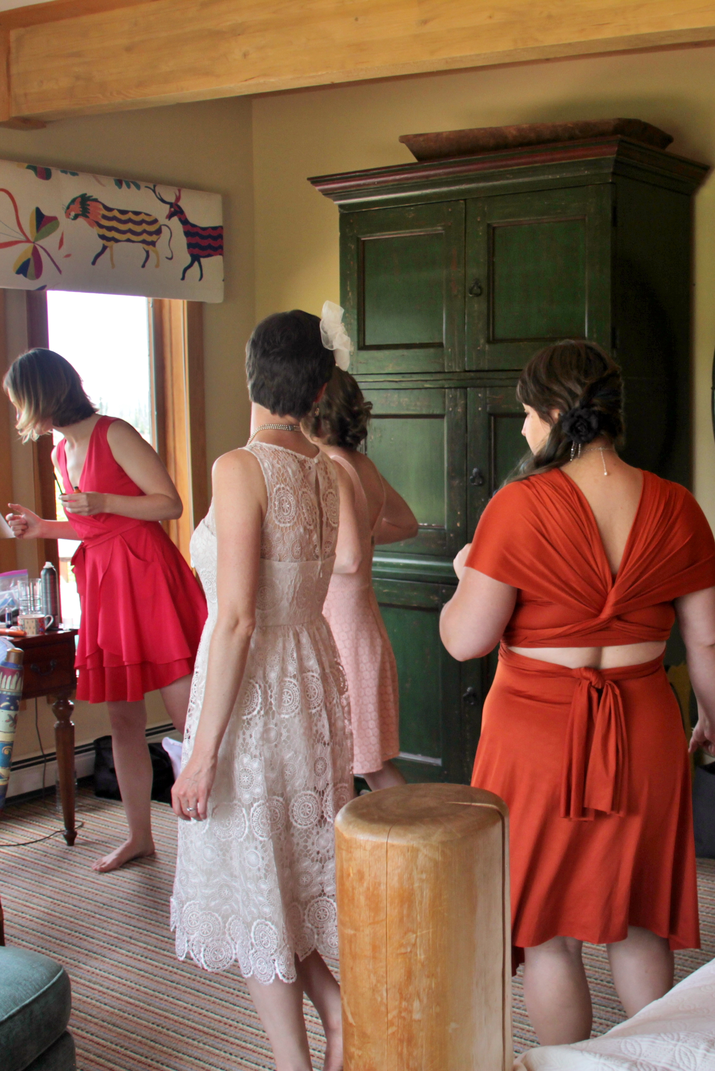 Dressing Rituals (79).JPG