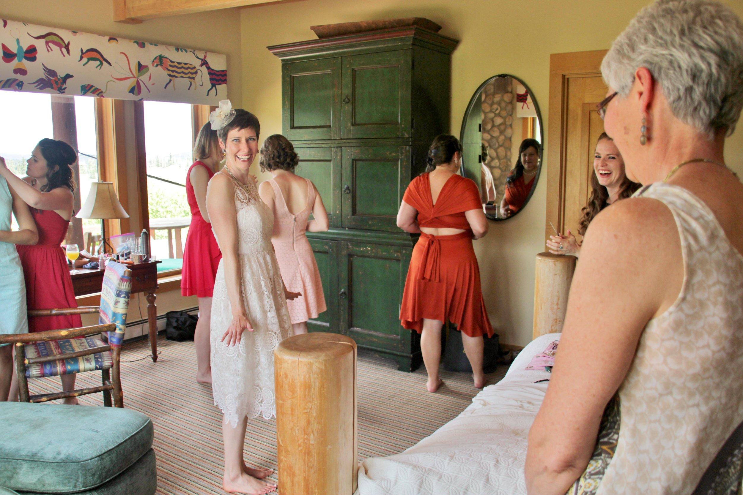 Dressing Rituals (83).JPG
