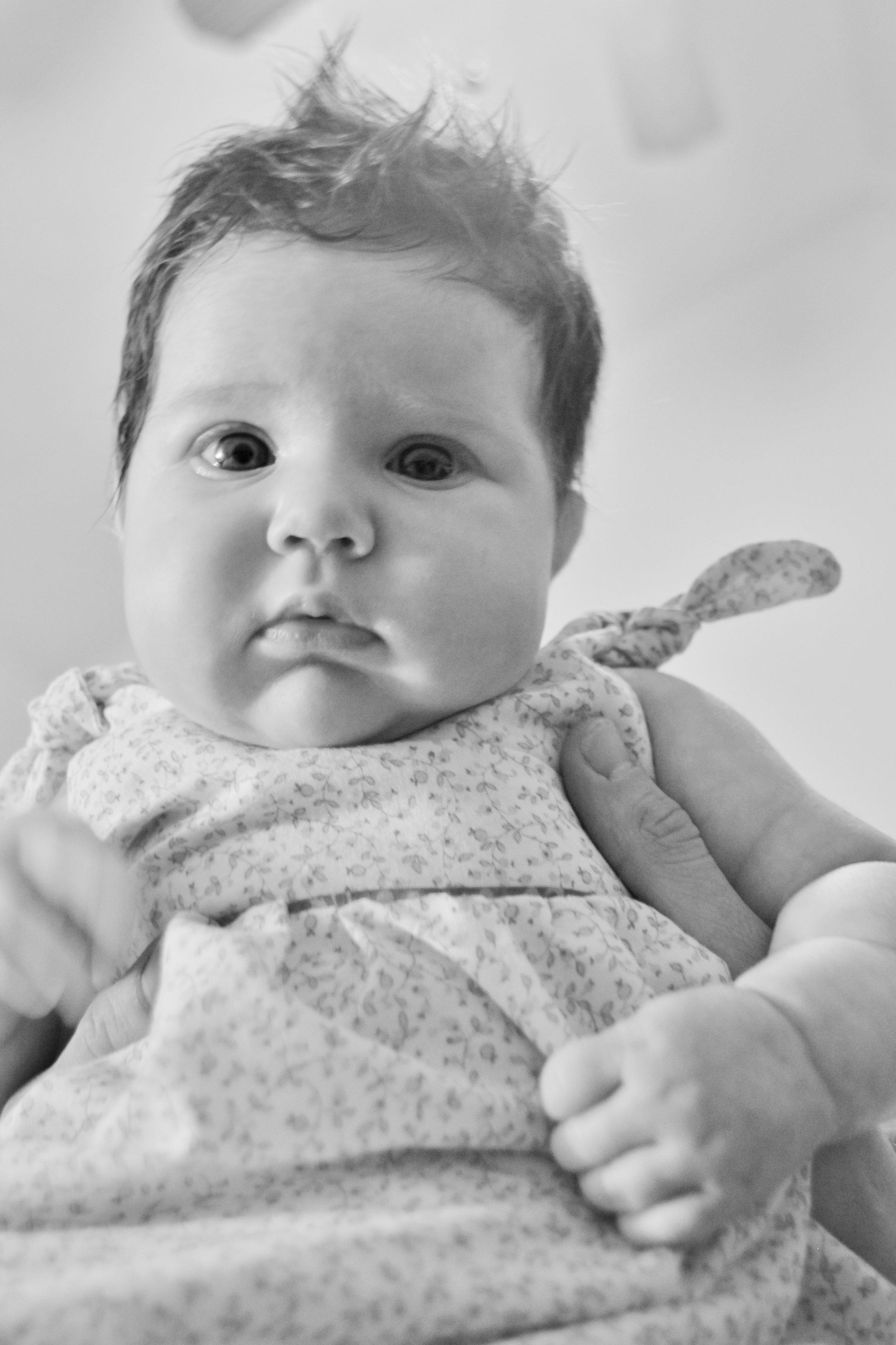 Viola's Second Month 021.JPG