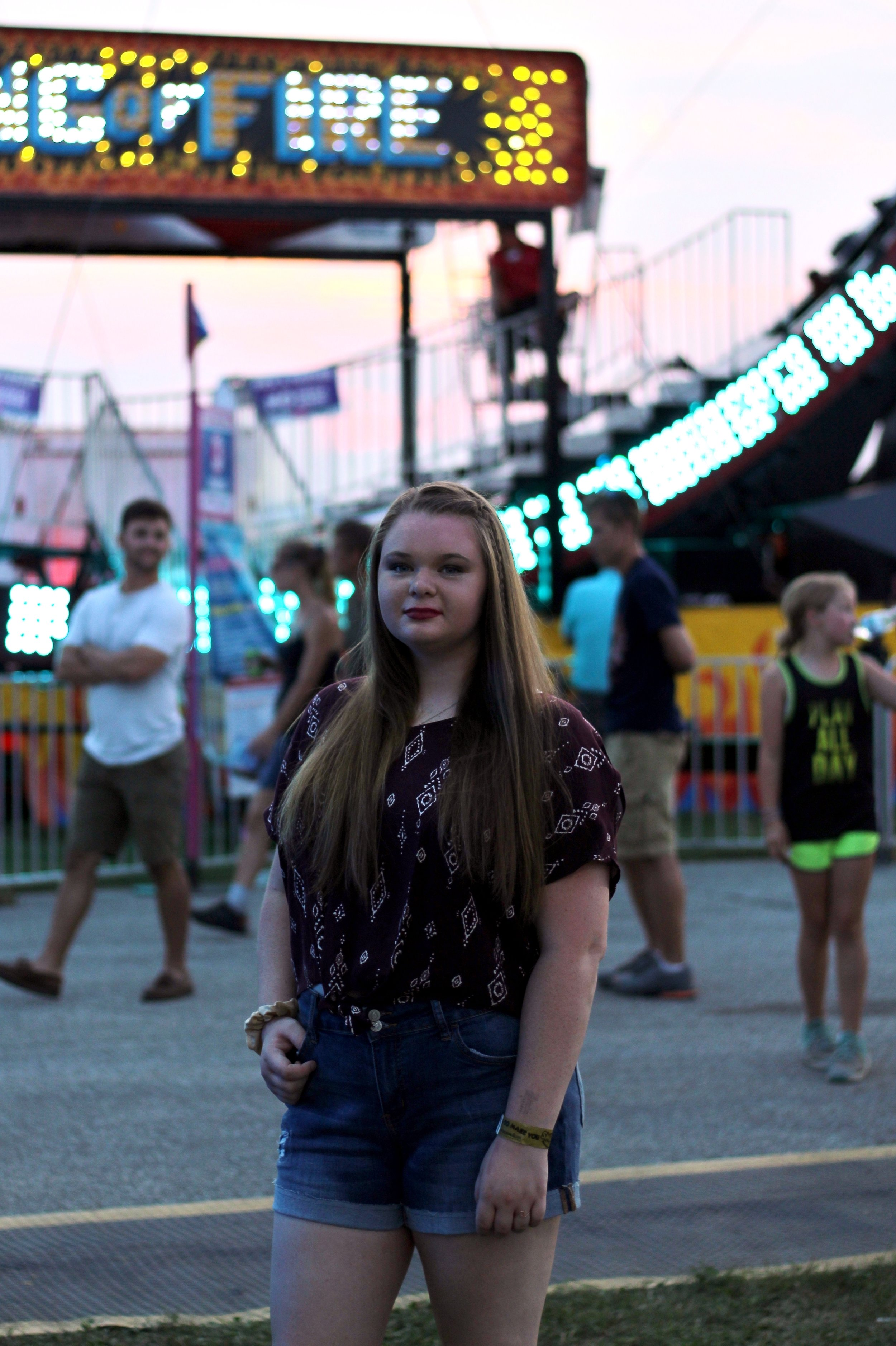 Cheyenne Perry Senior Session 2018 Fair  (15).JPG