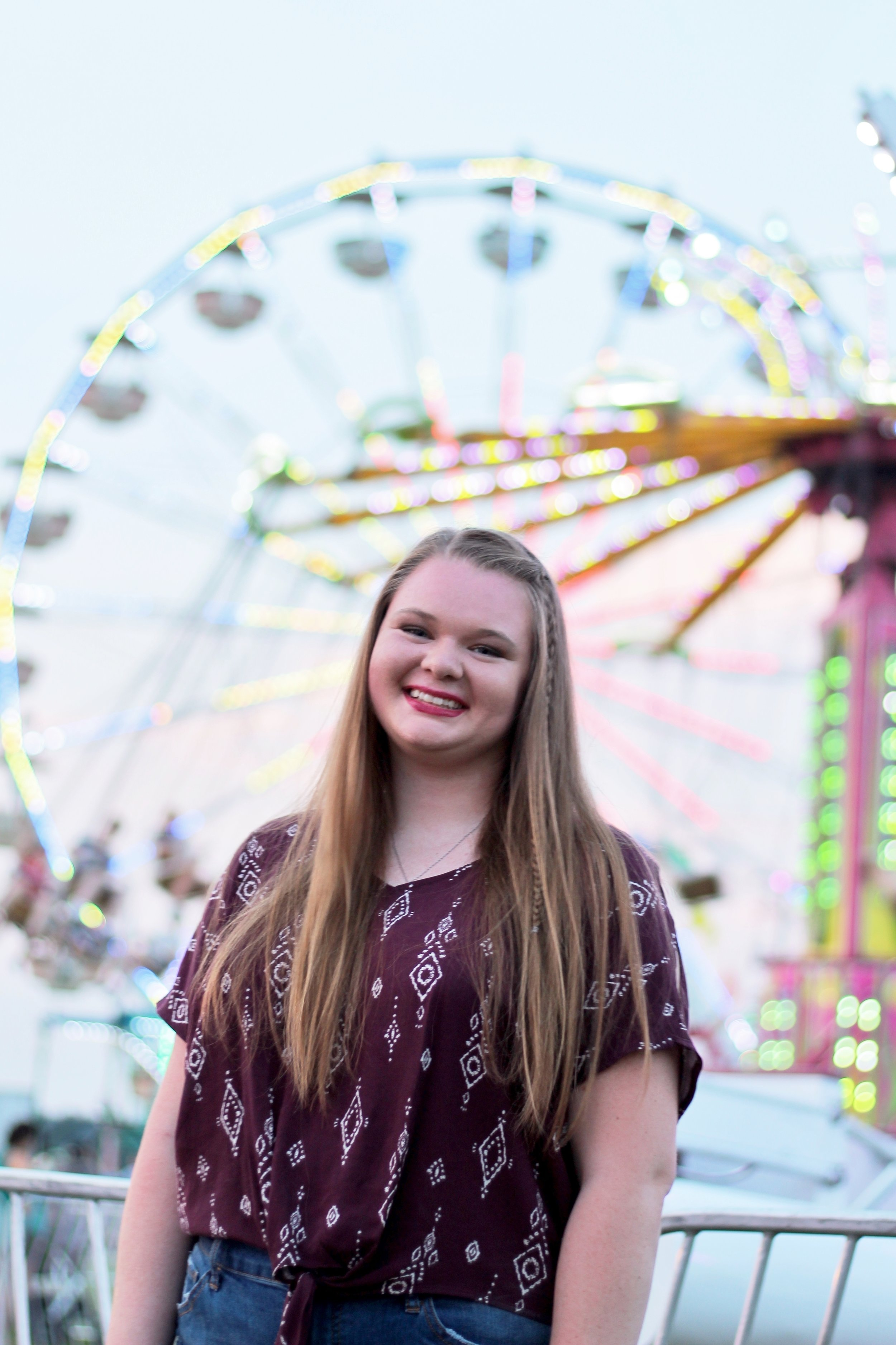 Cheyenne Perry Senior Session 2018 Fair  (16).JPG