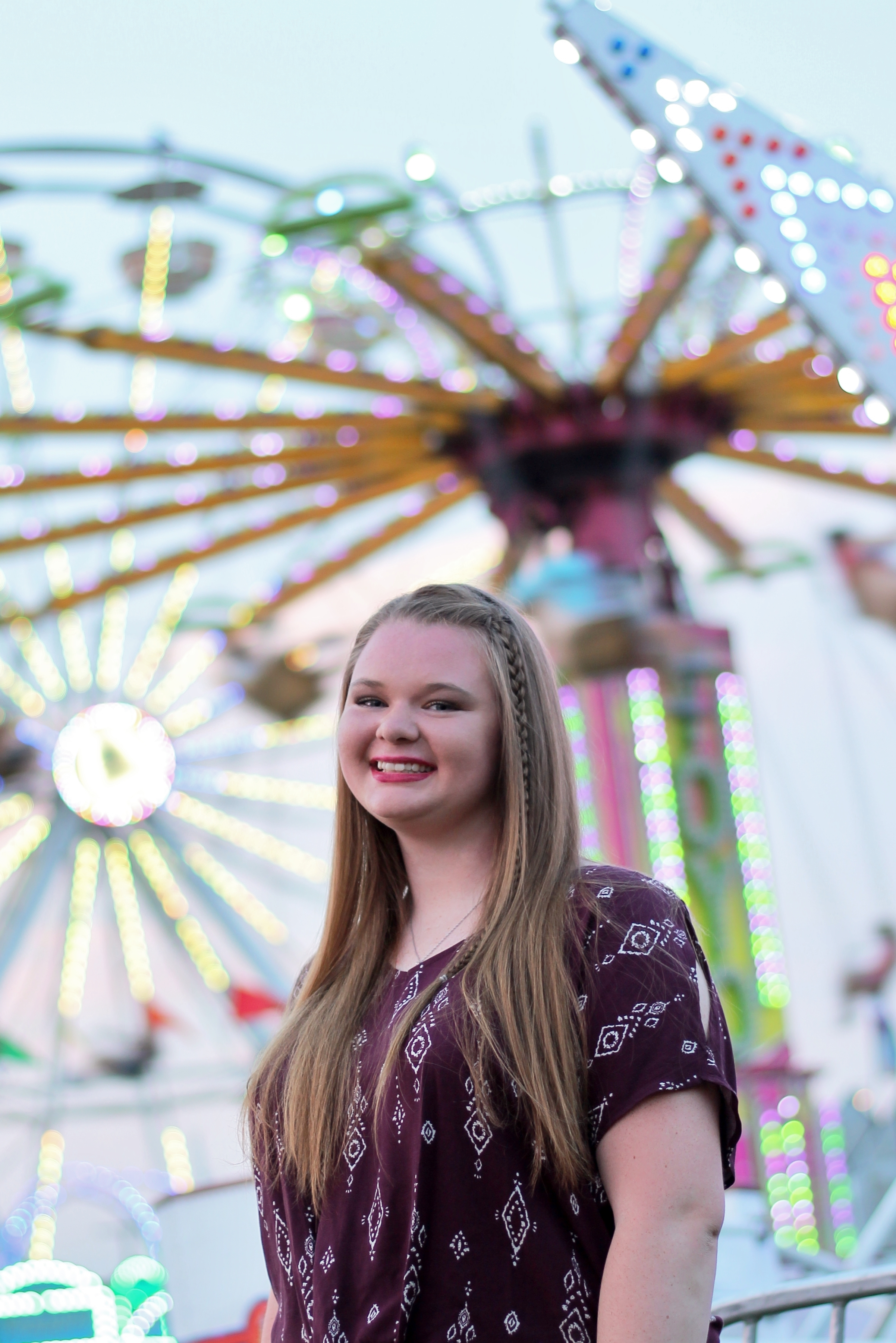 Cheyenne Perry Senior Session 2018 Fair  (18).JPG