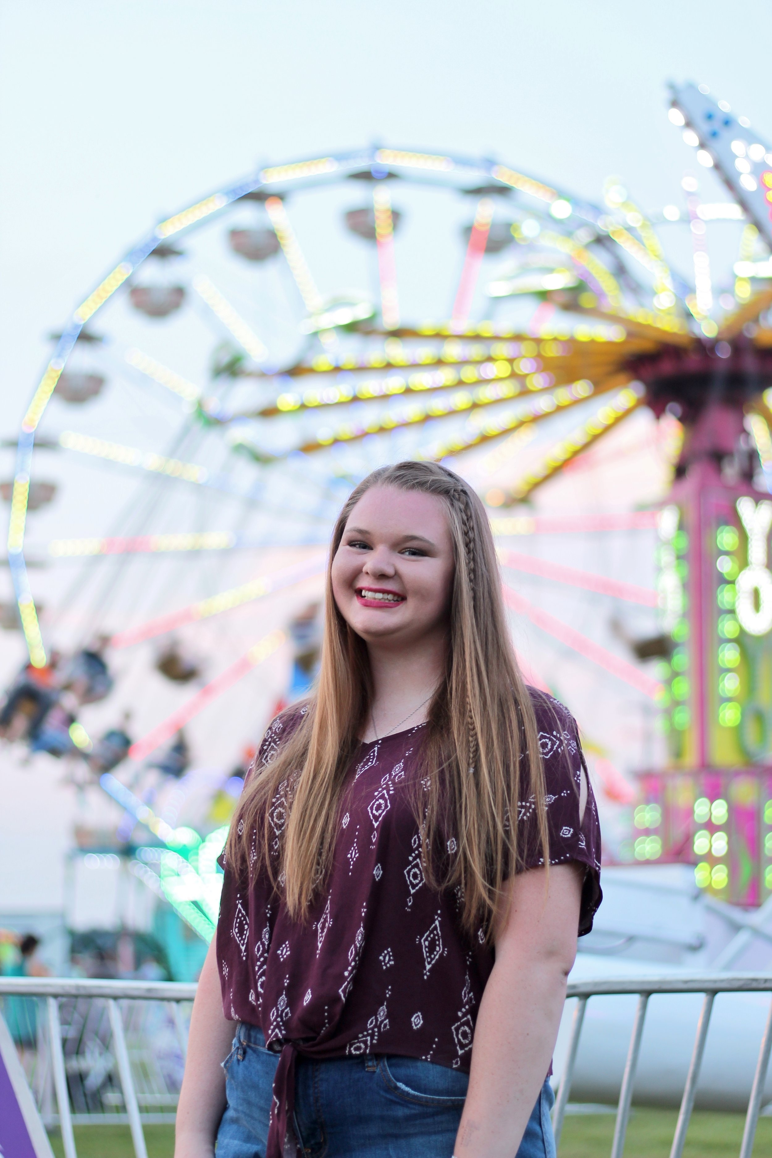 Cheyenne Perry Senior Session 2018 Fair  (17).JPG