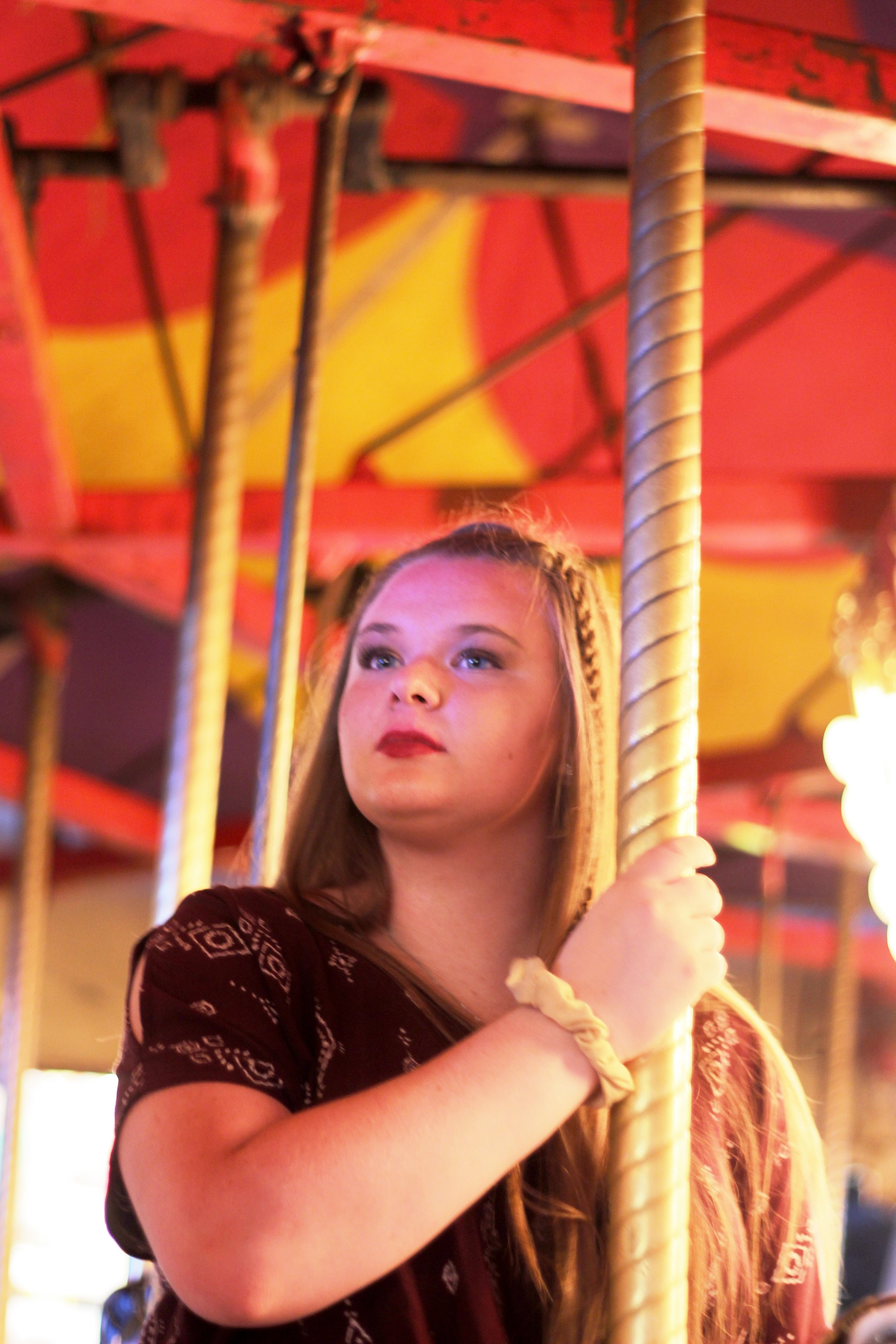 Cheyenne Perry Senior Session 2018 Fair  (22).JPG