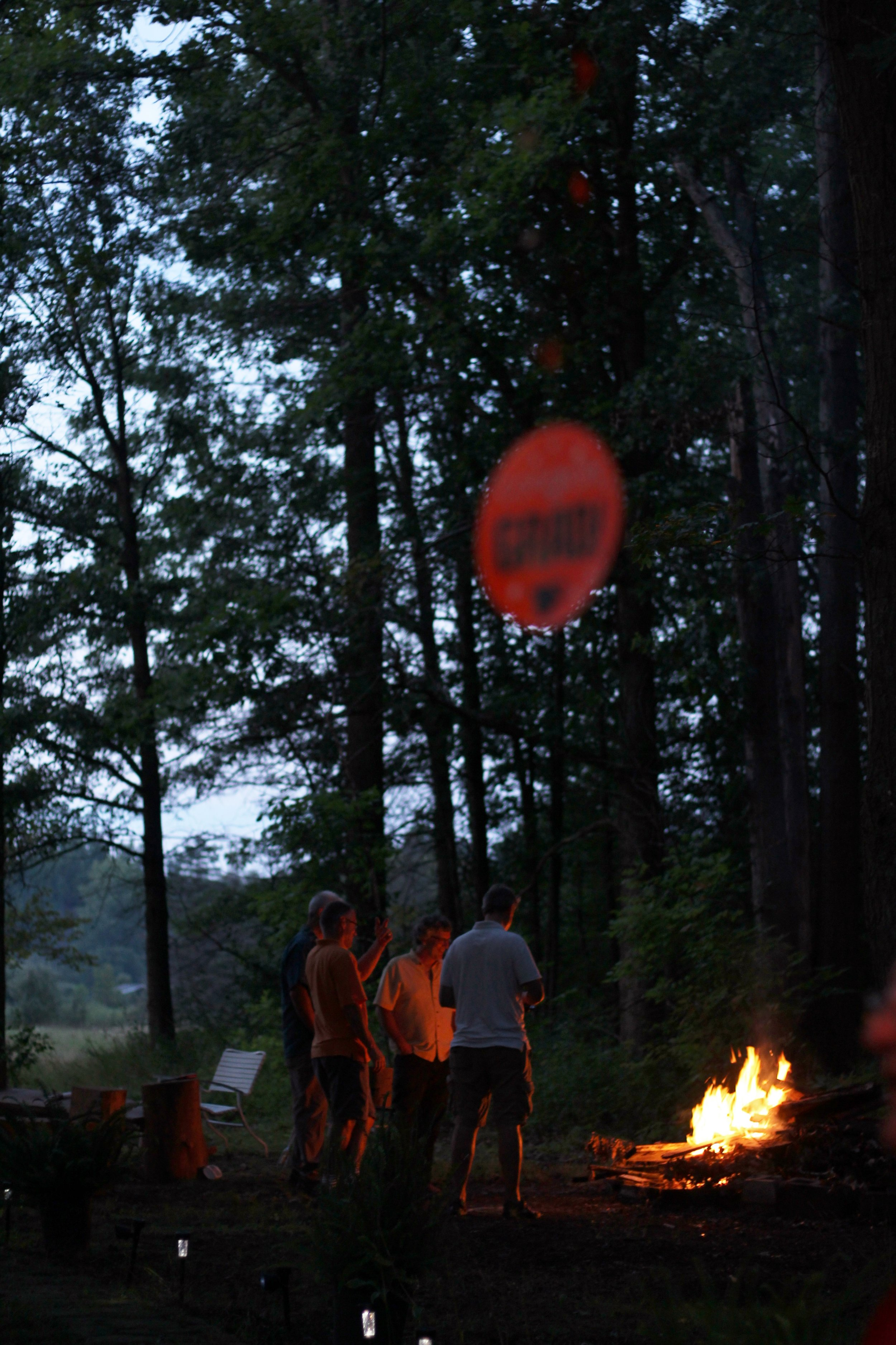 Chandler's Graduation Party and Gender Reveal  (117).JPG