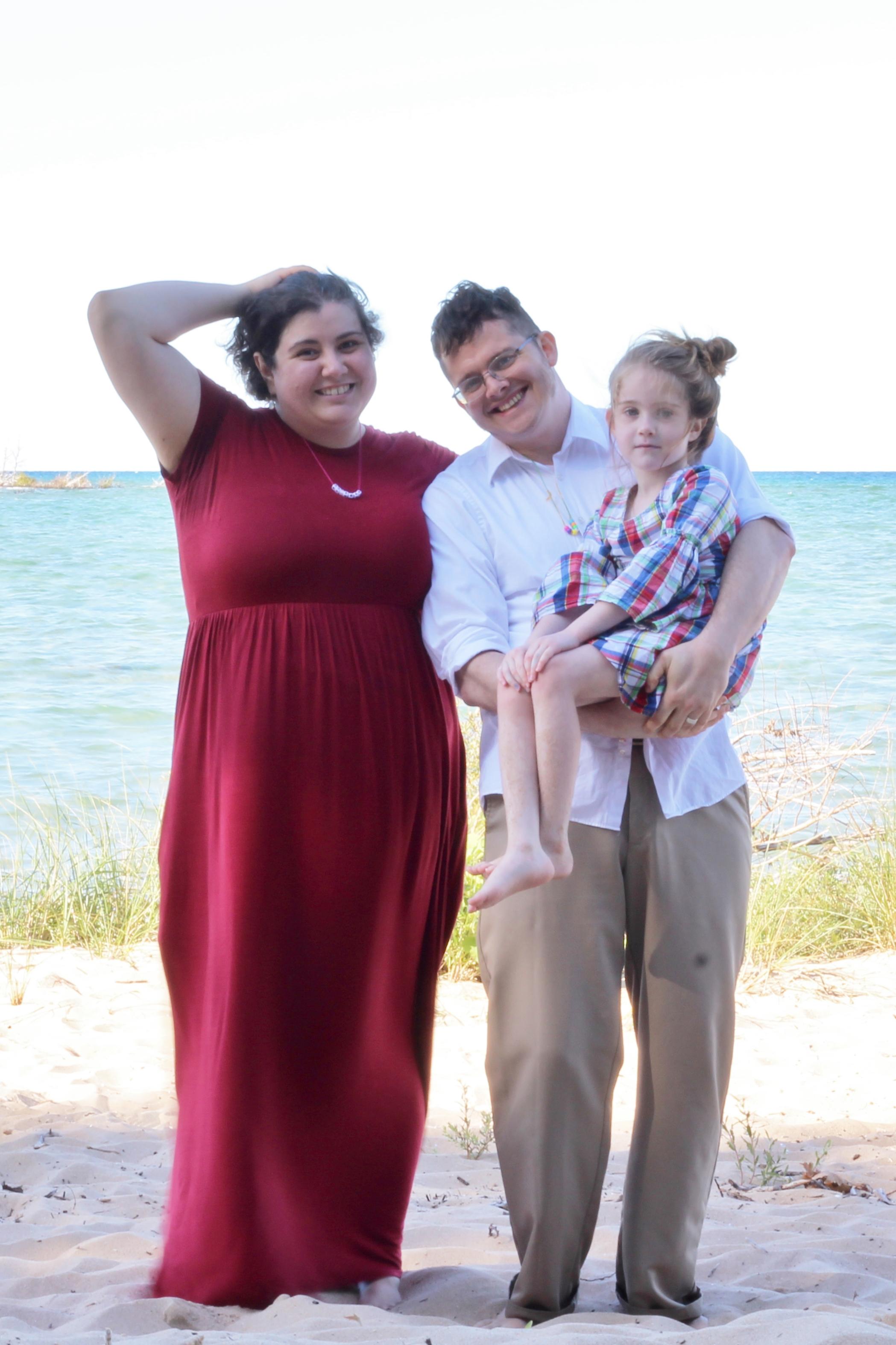 Traverse City Family Day (100).JPG