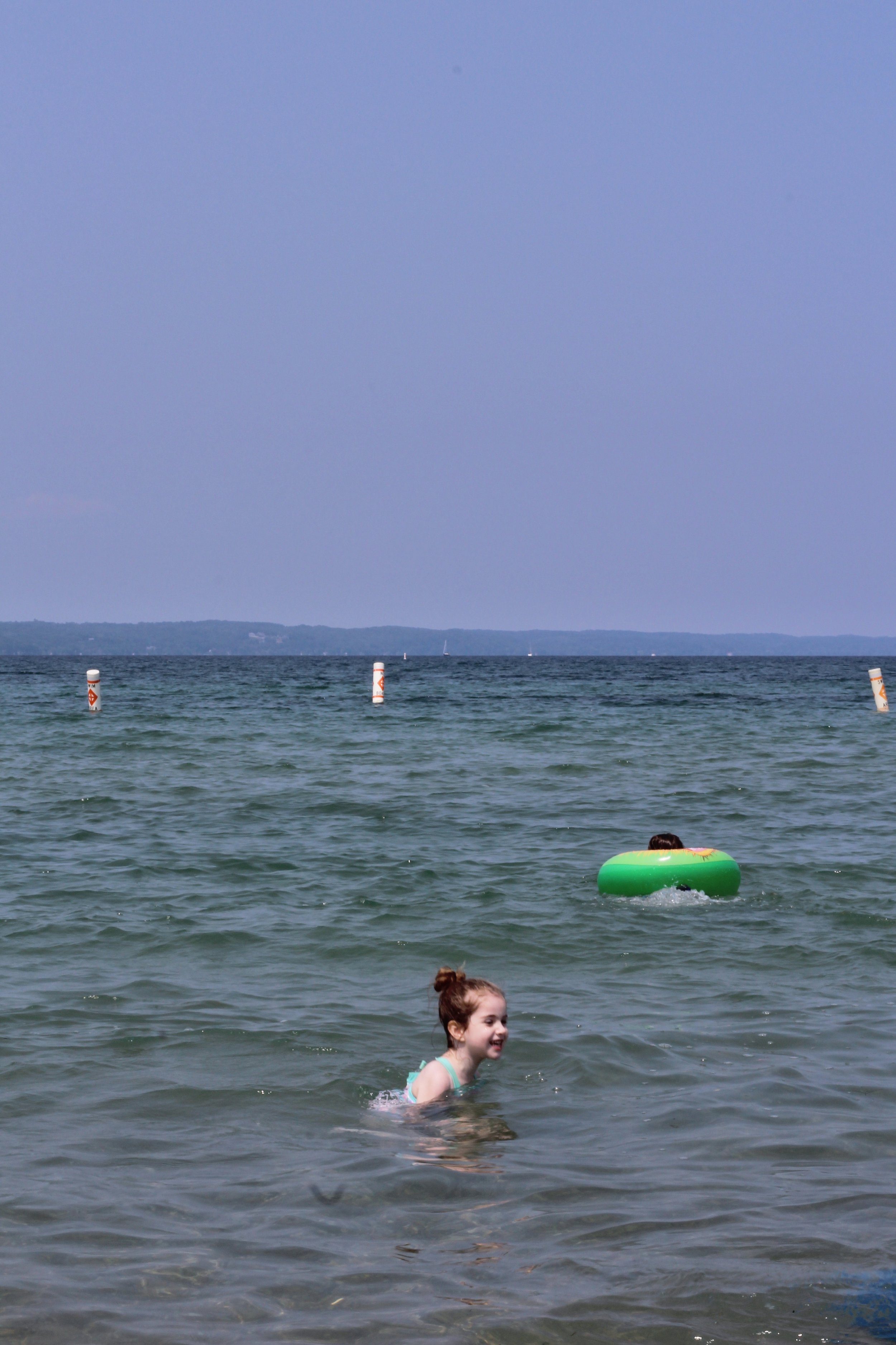 Traverse City Mother Daughter Day (28).JPG