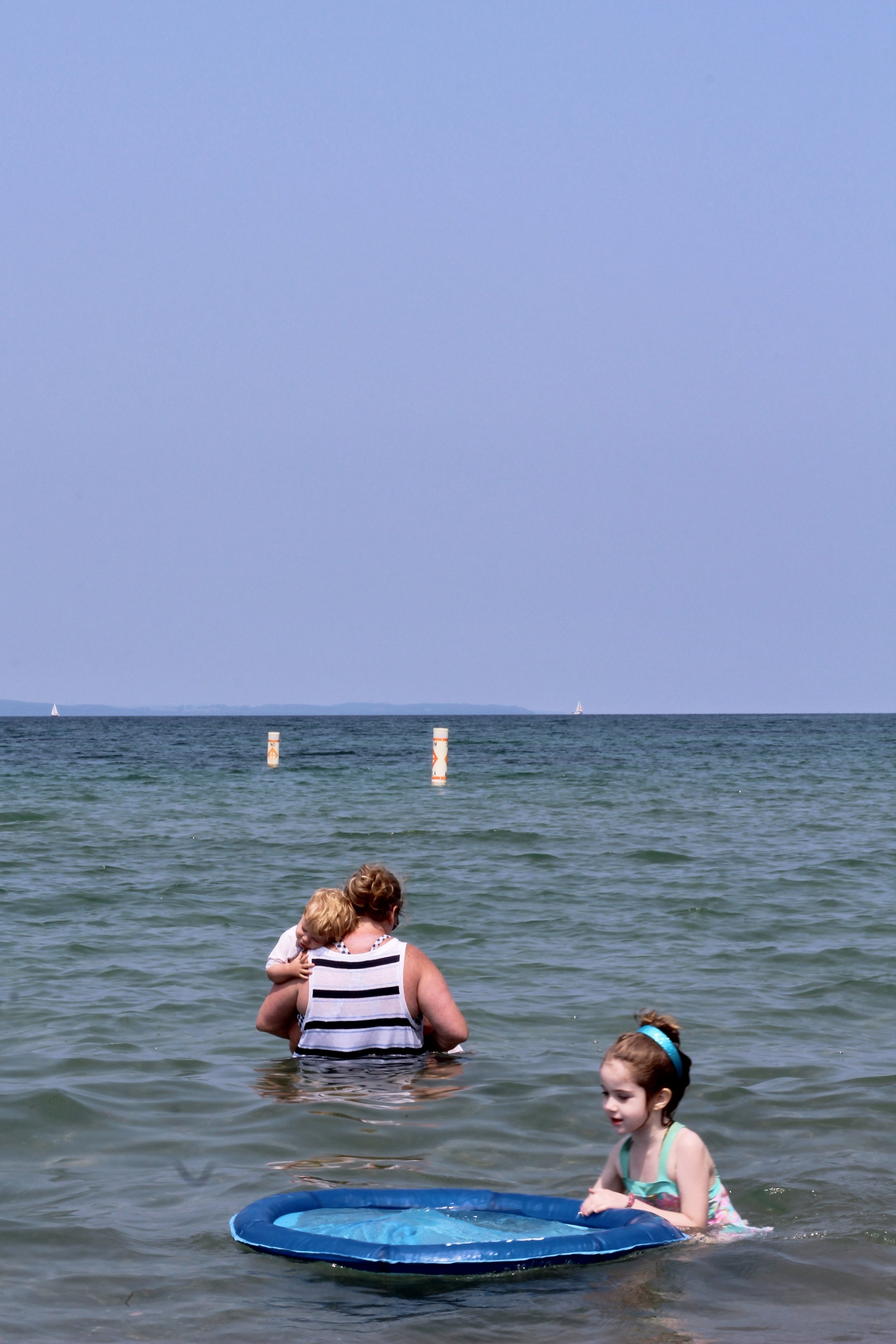 Traverse City Mother Daughter Day (27).JPG