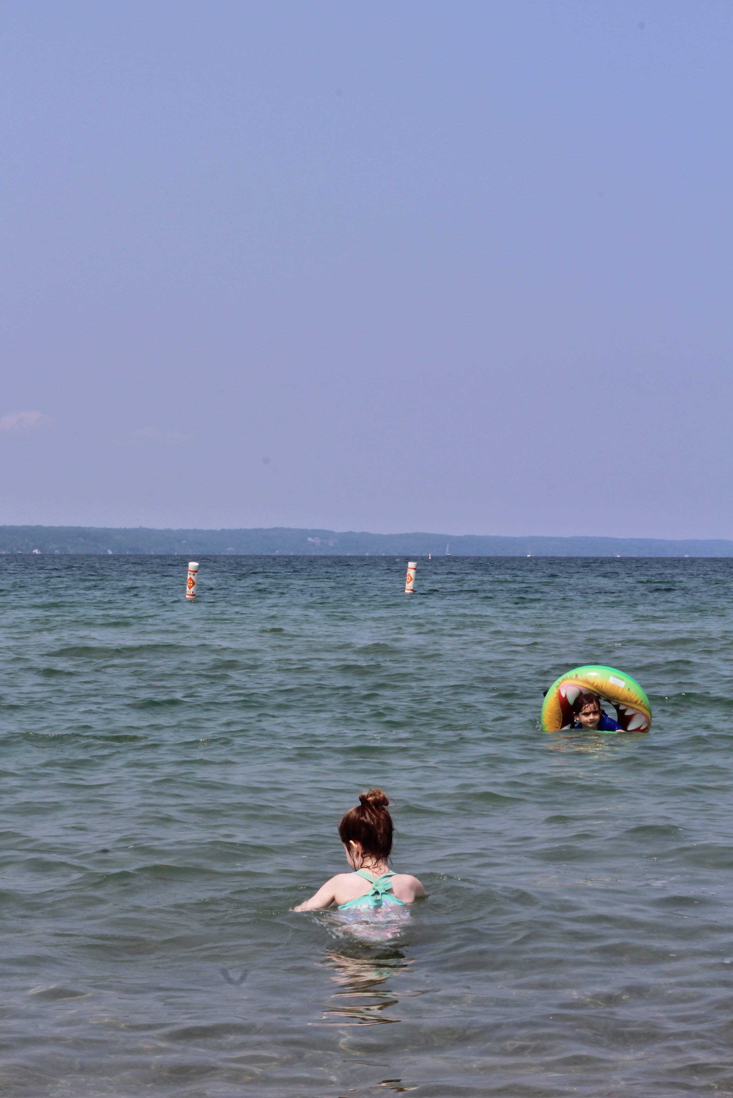 Traverse City Mother Daughter Day (29).JPG