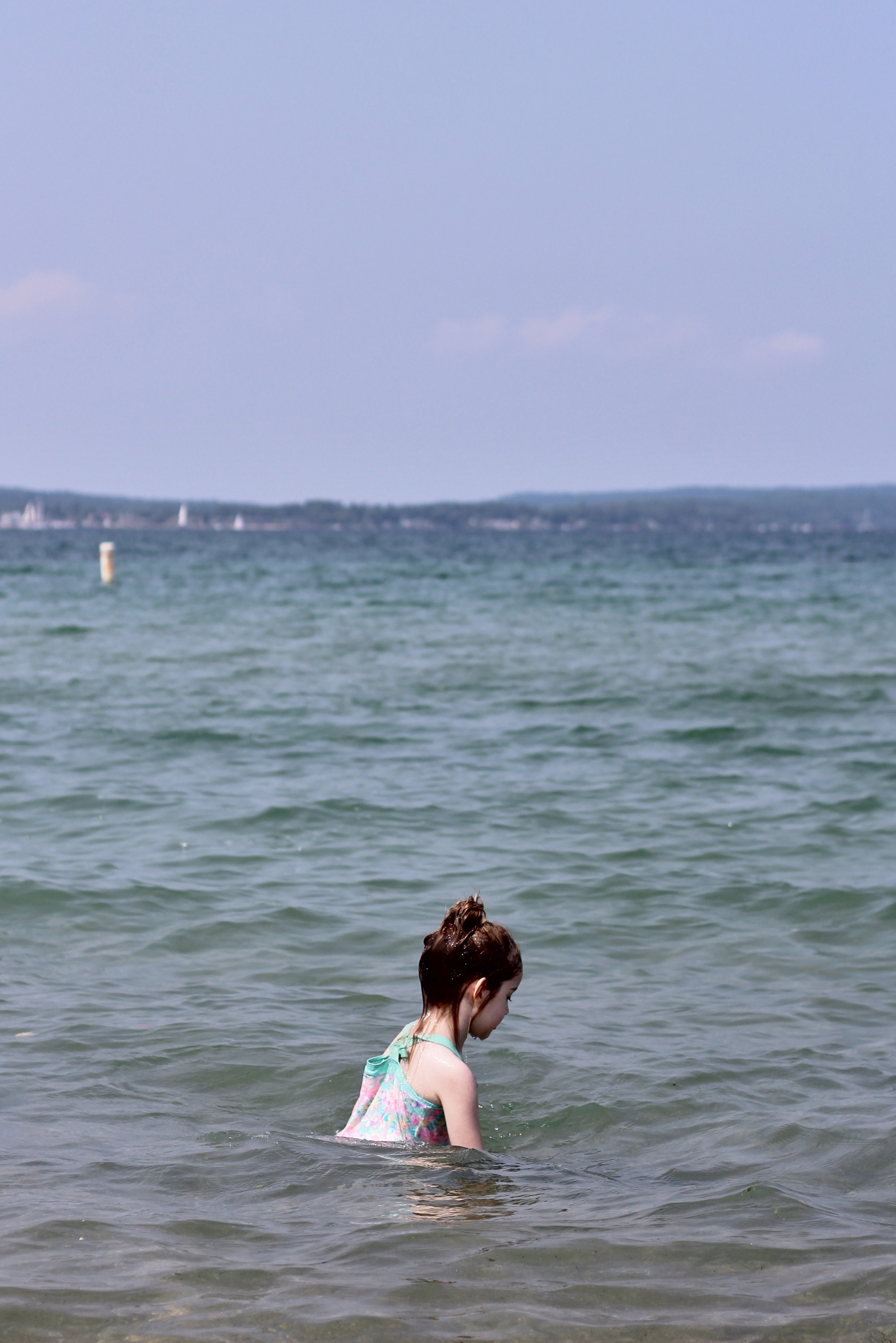 Traverse City Mother Daughter Day (31).JPG