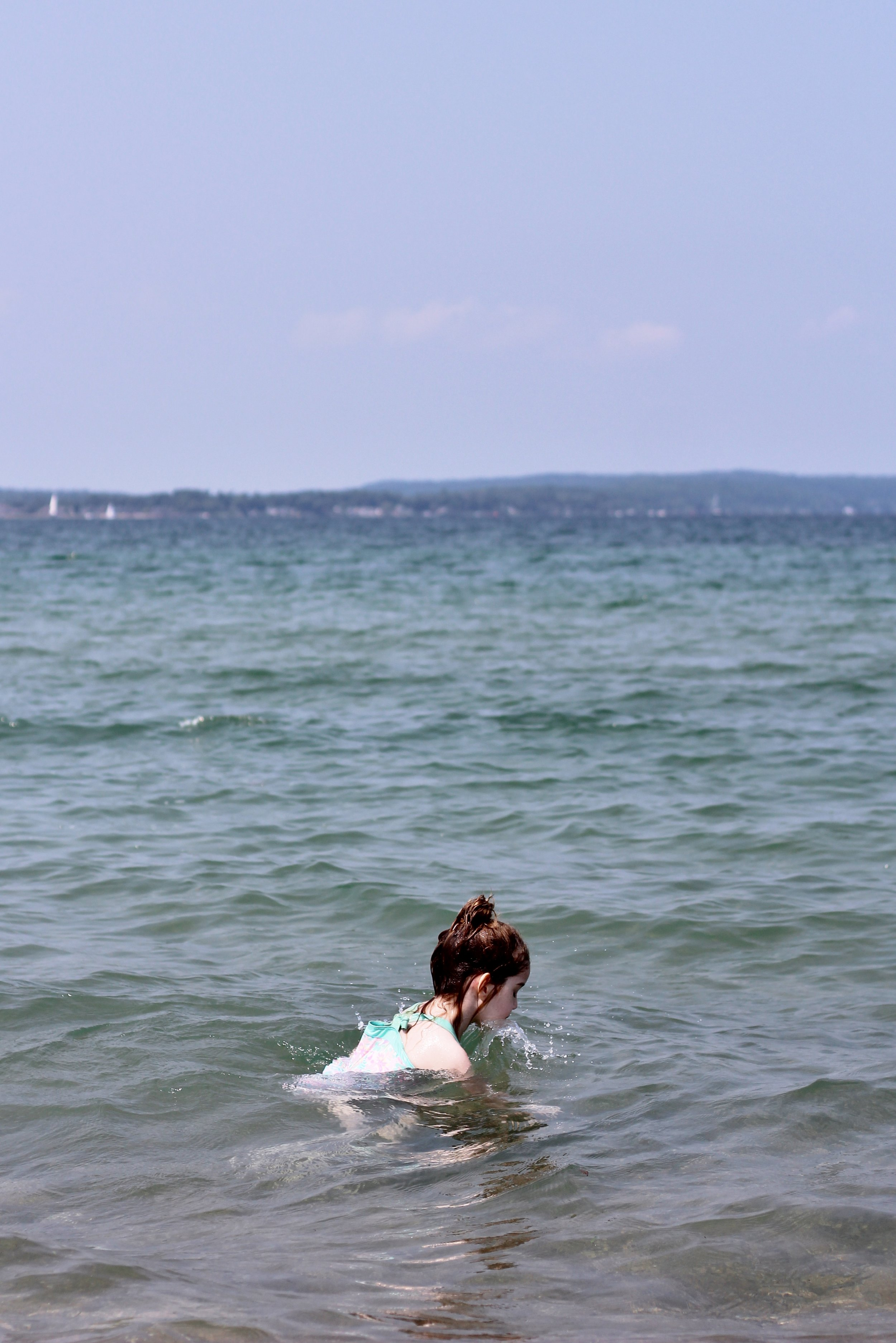 Traverse City Mother Daughter Day (32).JPG
