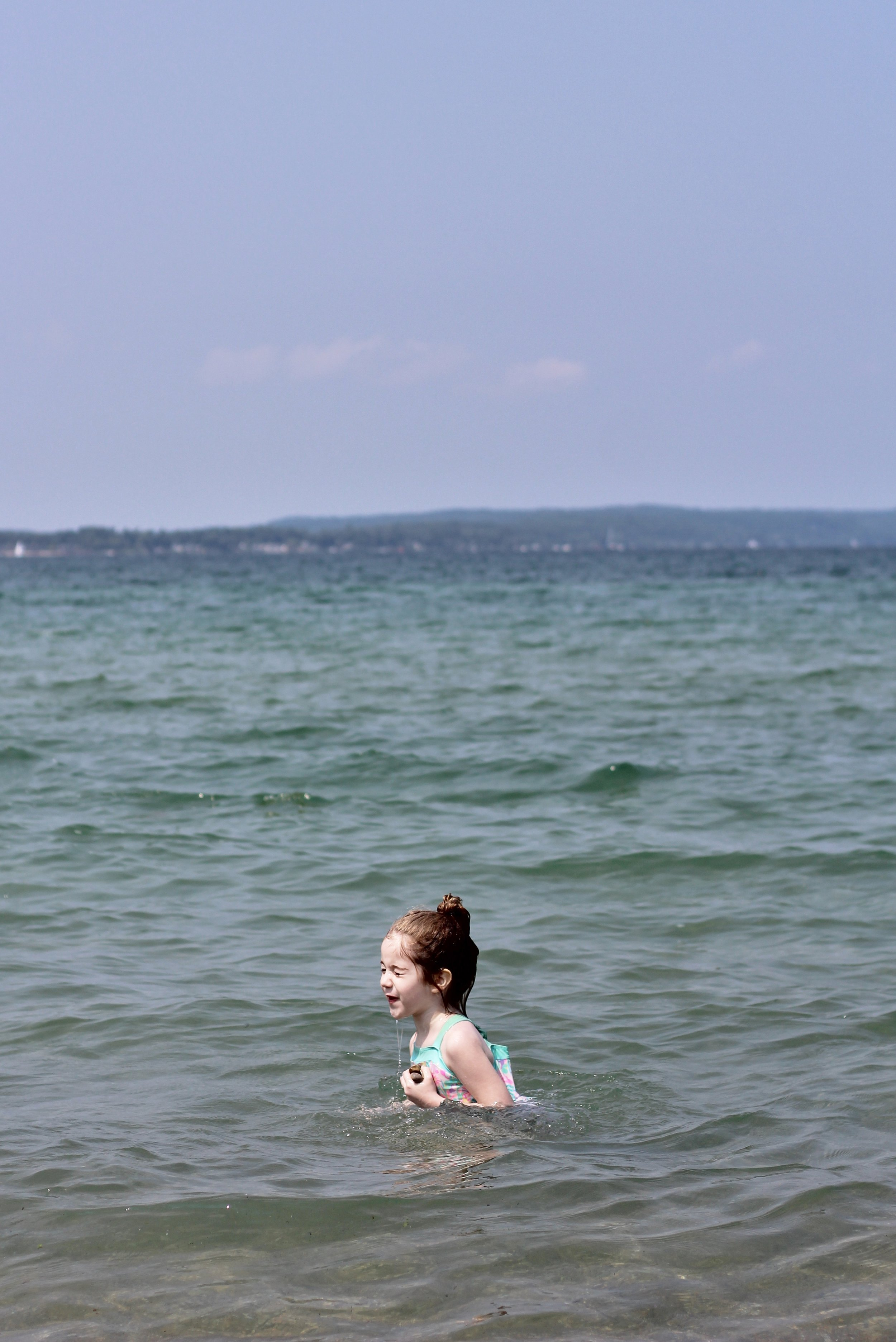 Traverse City Mother Daughter Day (33).JPG