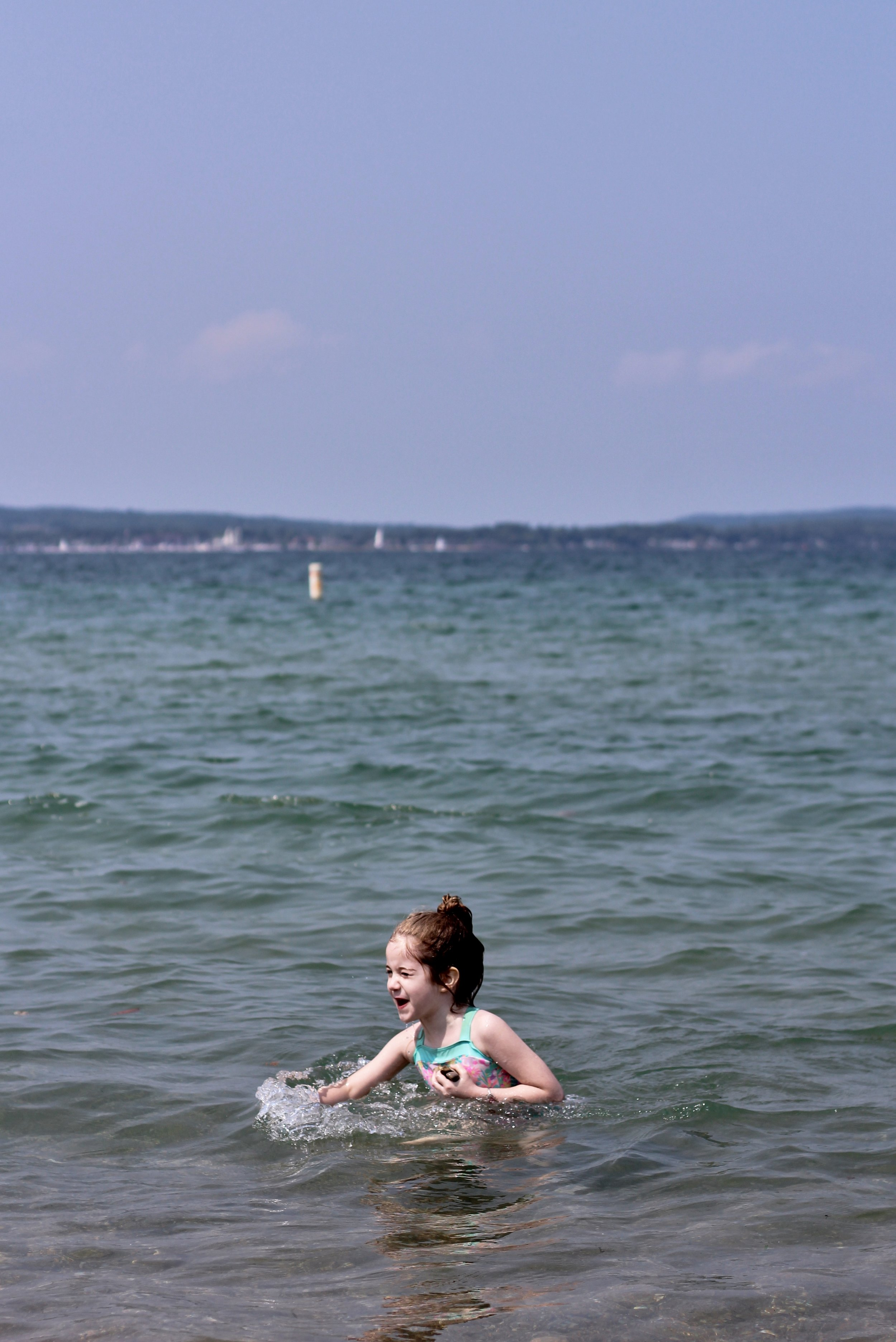 Traverse City Mother Daughter Day (34).JPG