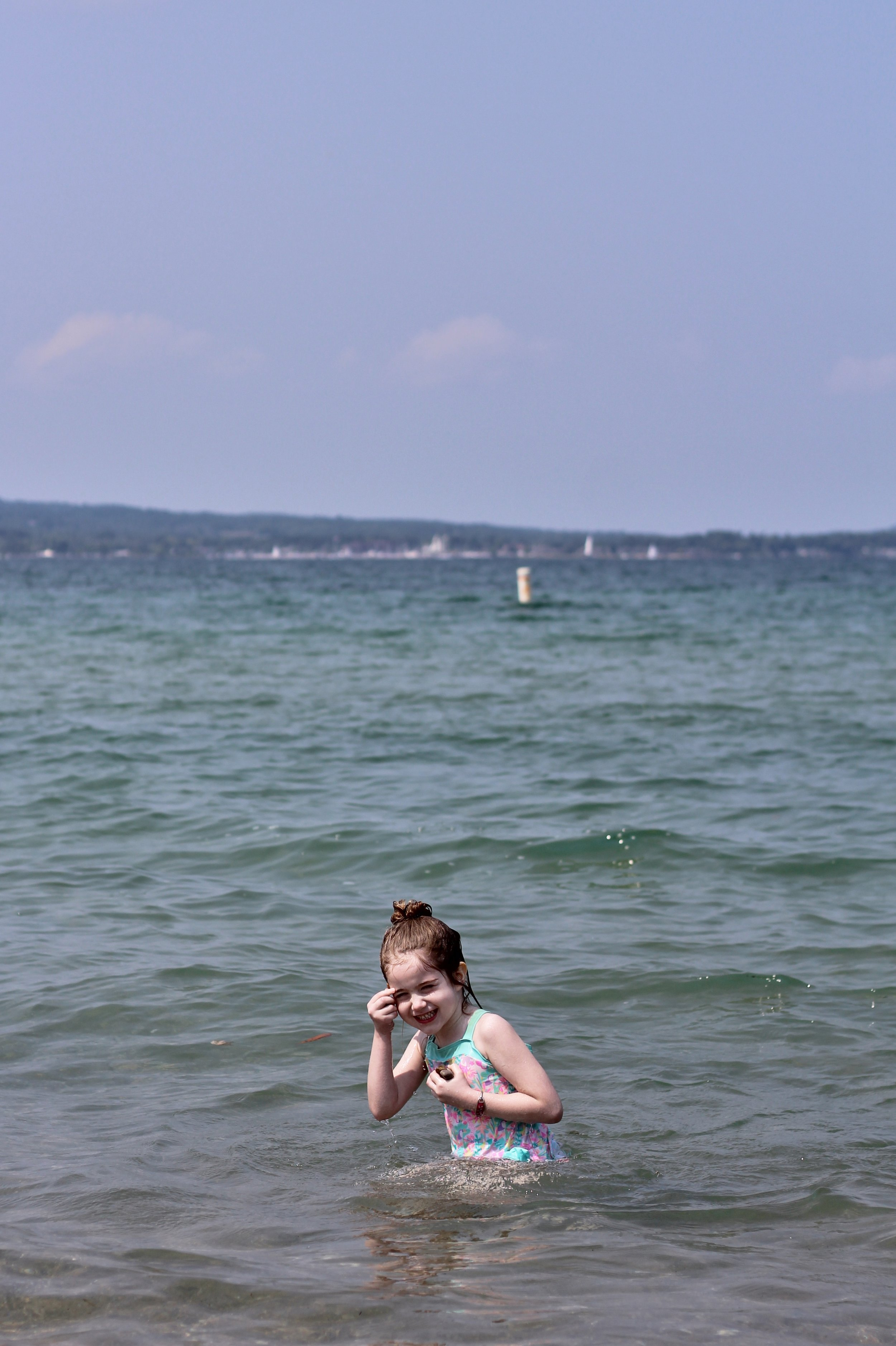 Traverse City Mother Daughter Day (35).JPG