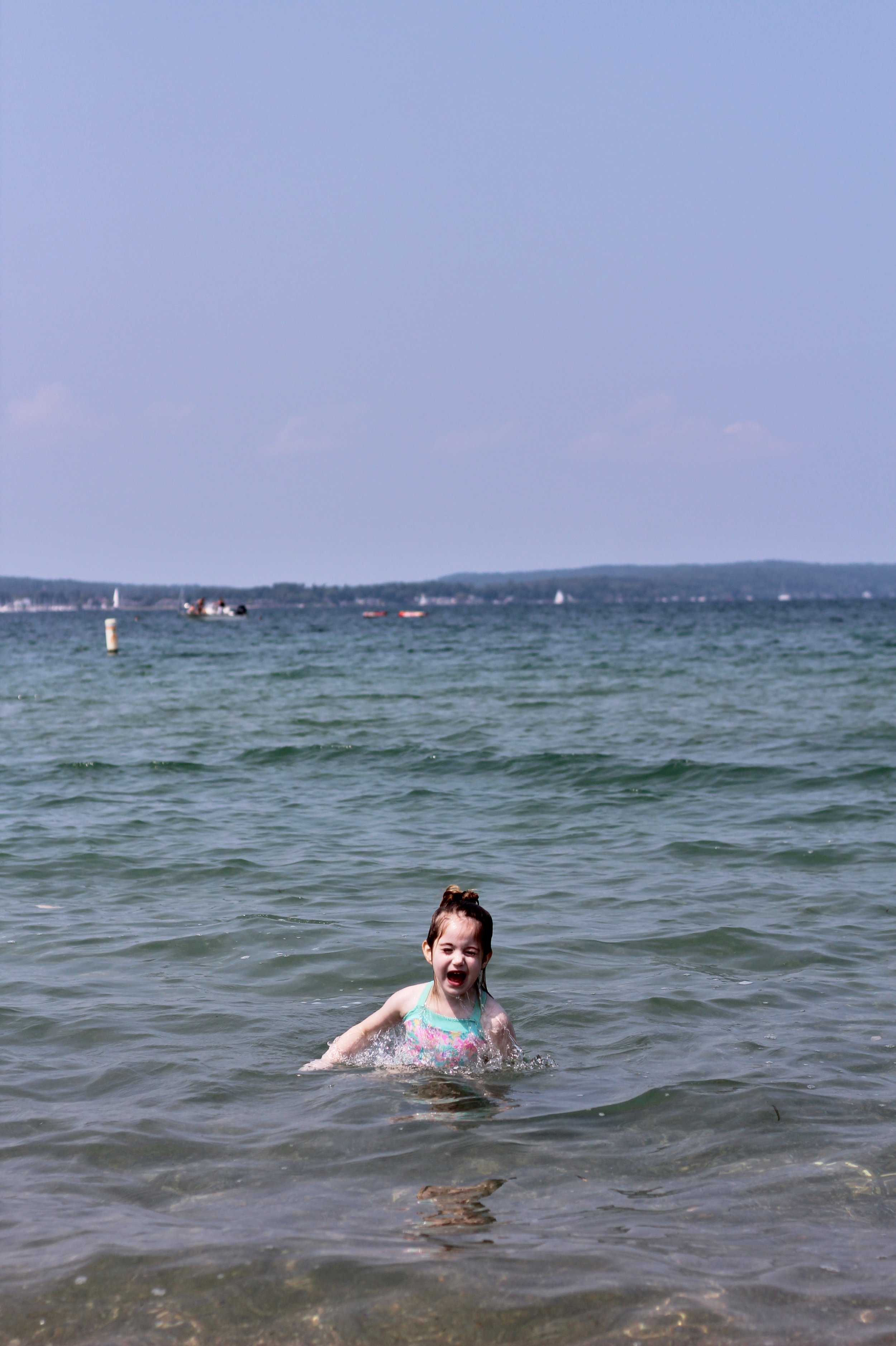 Traverse City Mother Daughter Day (36).JPG