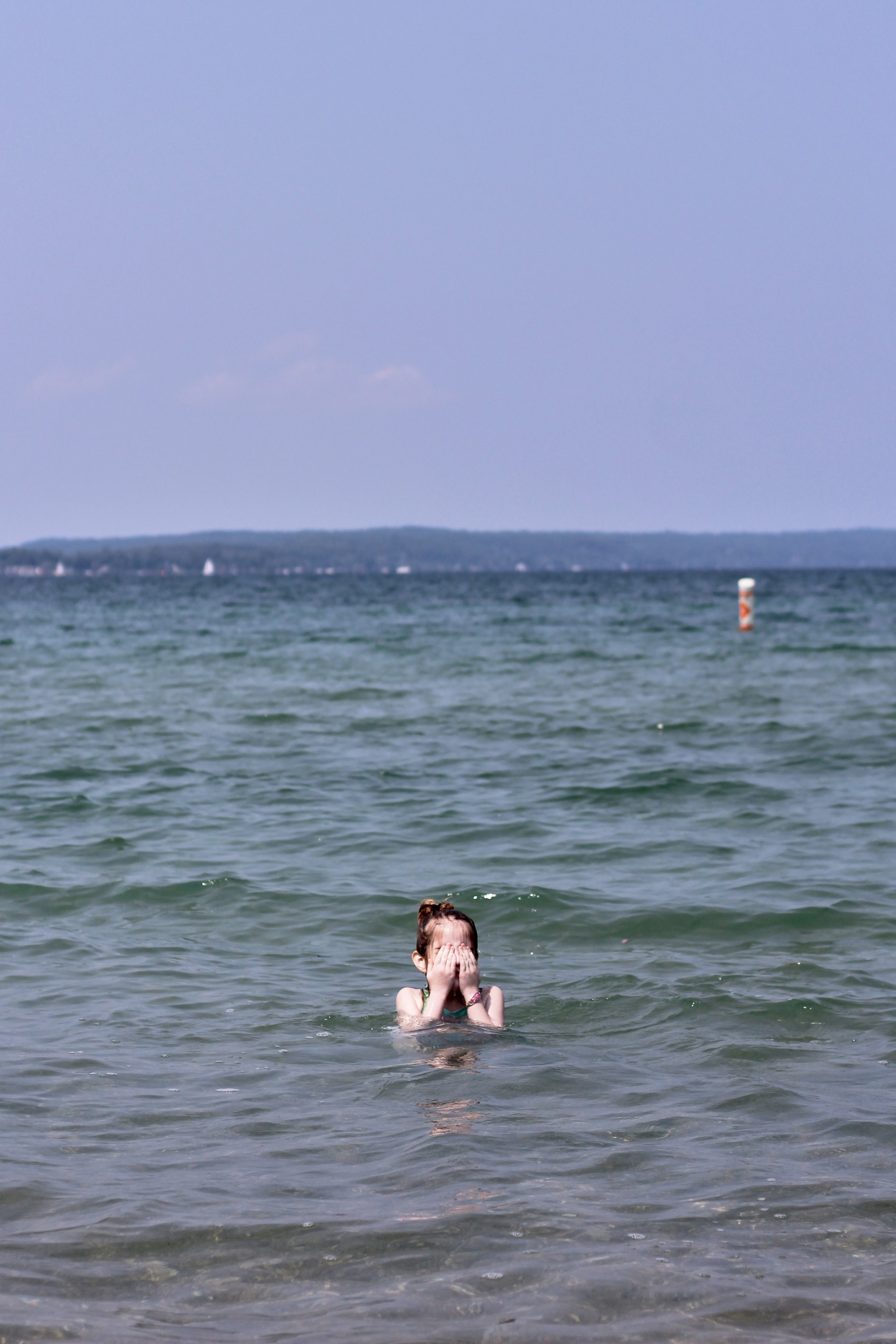 Traverse City Mother Daughter Day (38).JPG