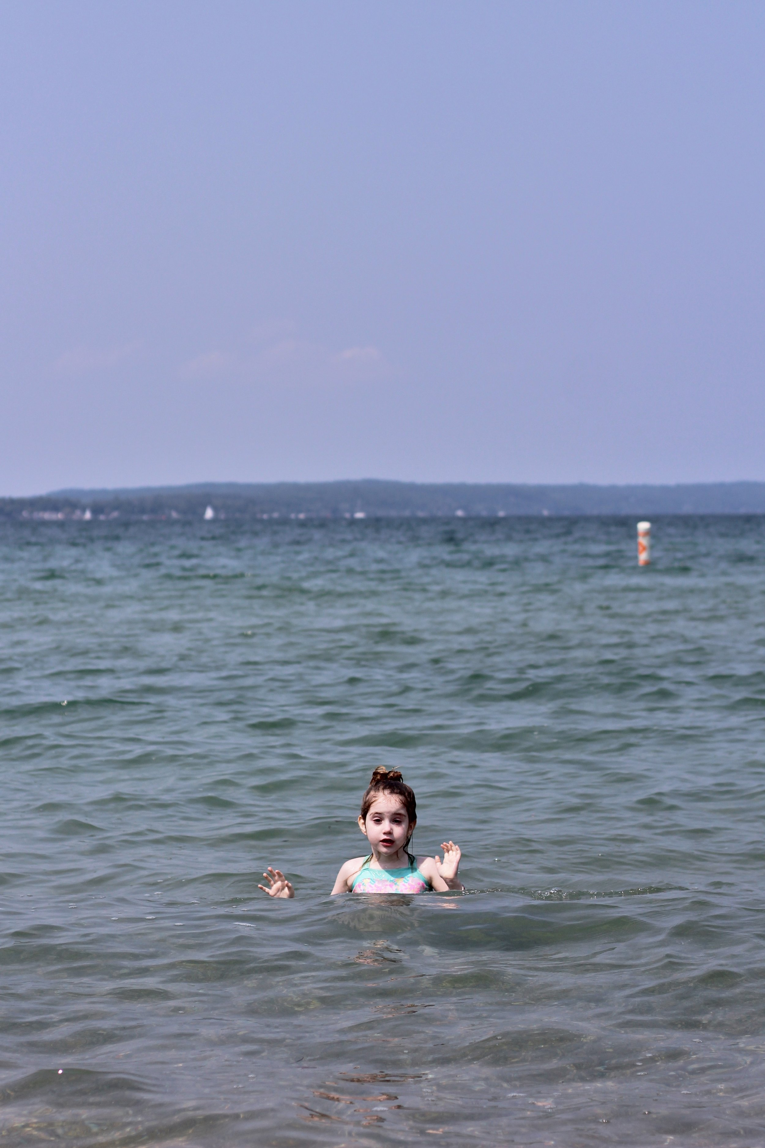 Traverse City Mother Daughter Day (39).JPG