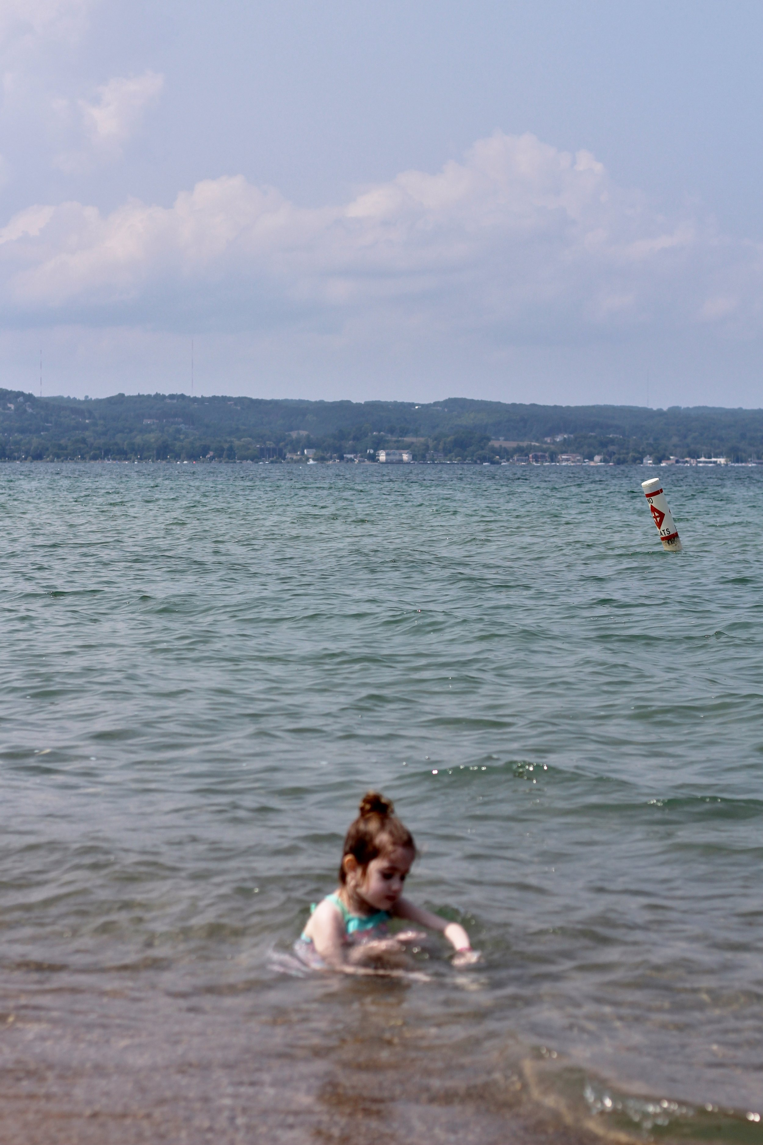 Traverse City Mother Daughter Day (45).JPG