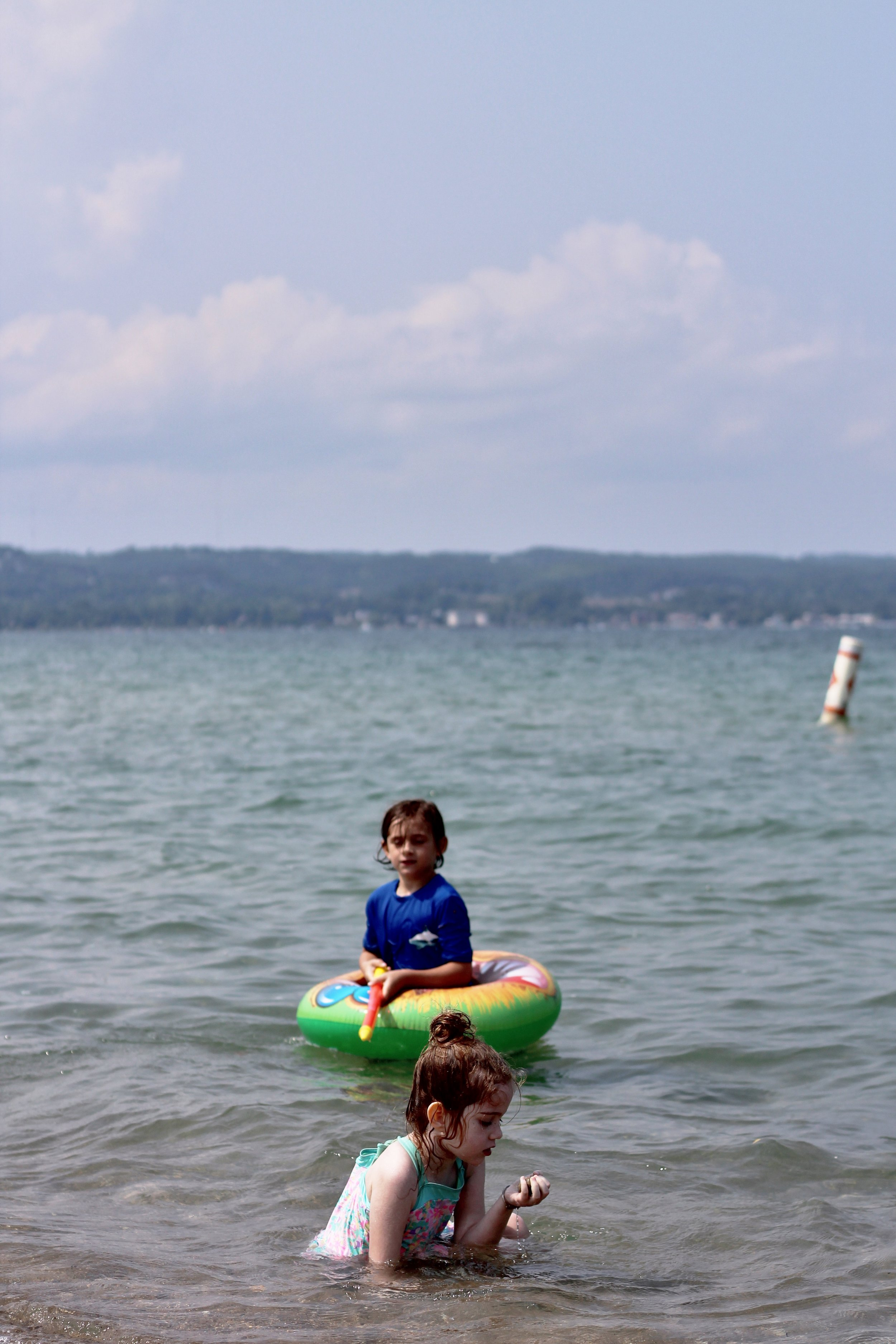 Traverse City Mother Daughter Day (46).JPG