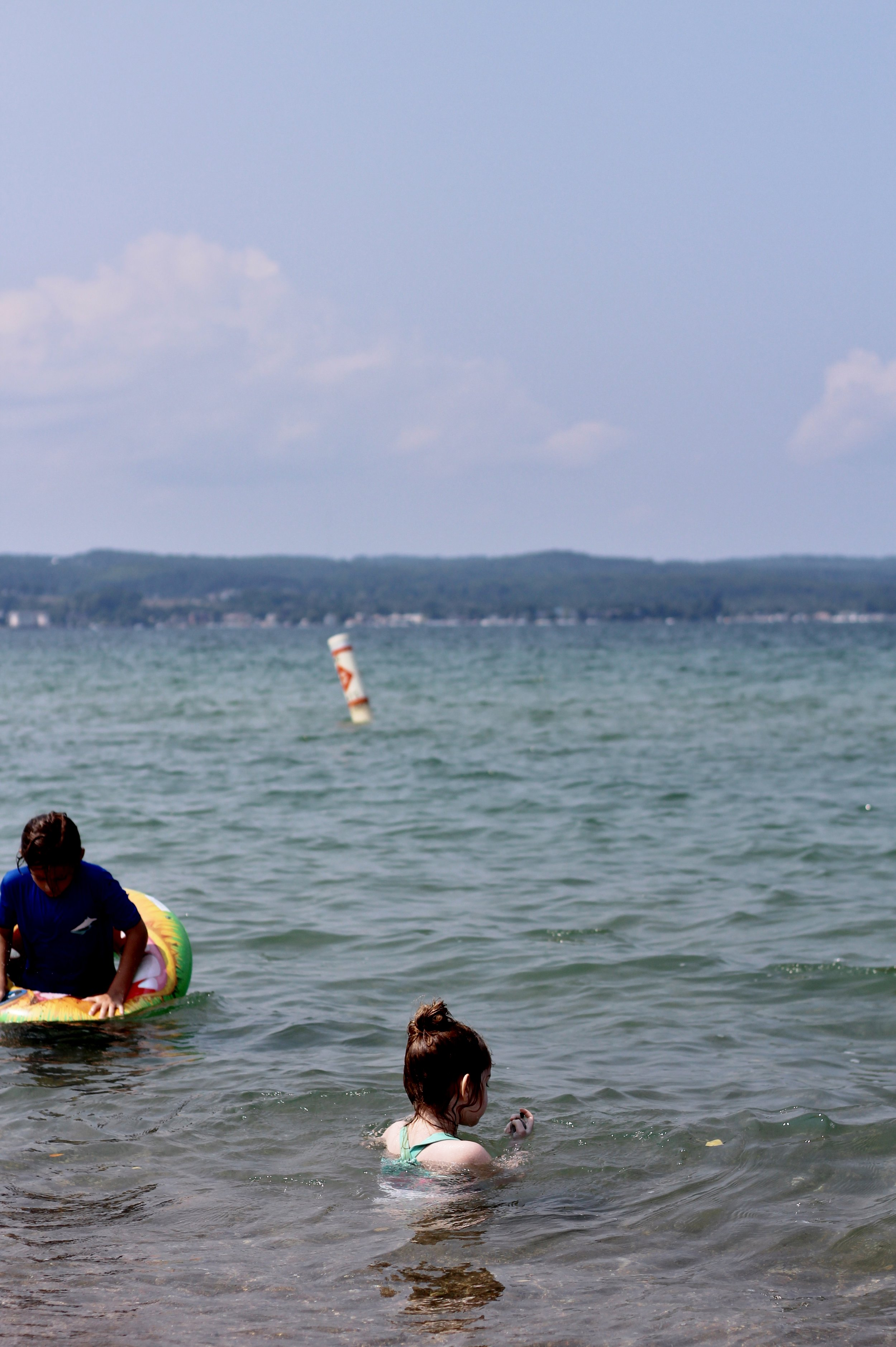 Traverse City Mother Daughter Day (47).JPG