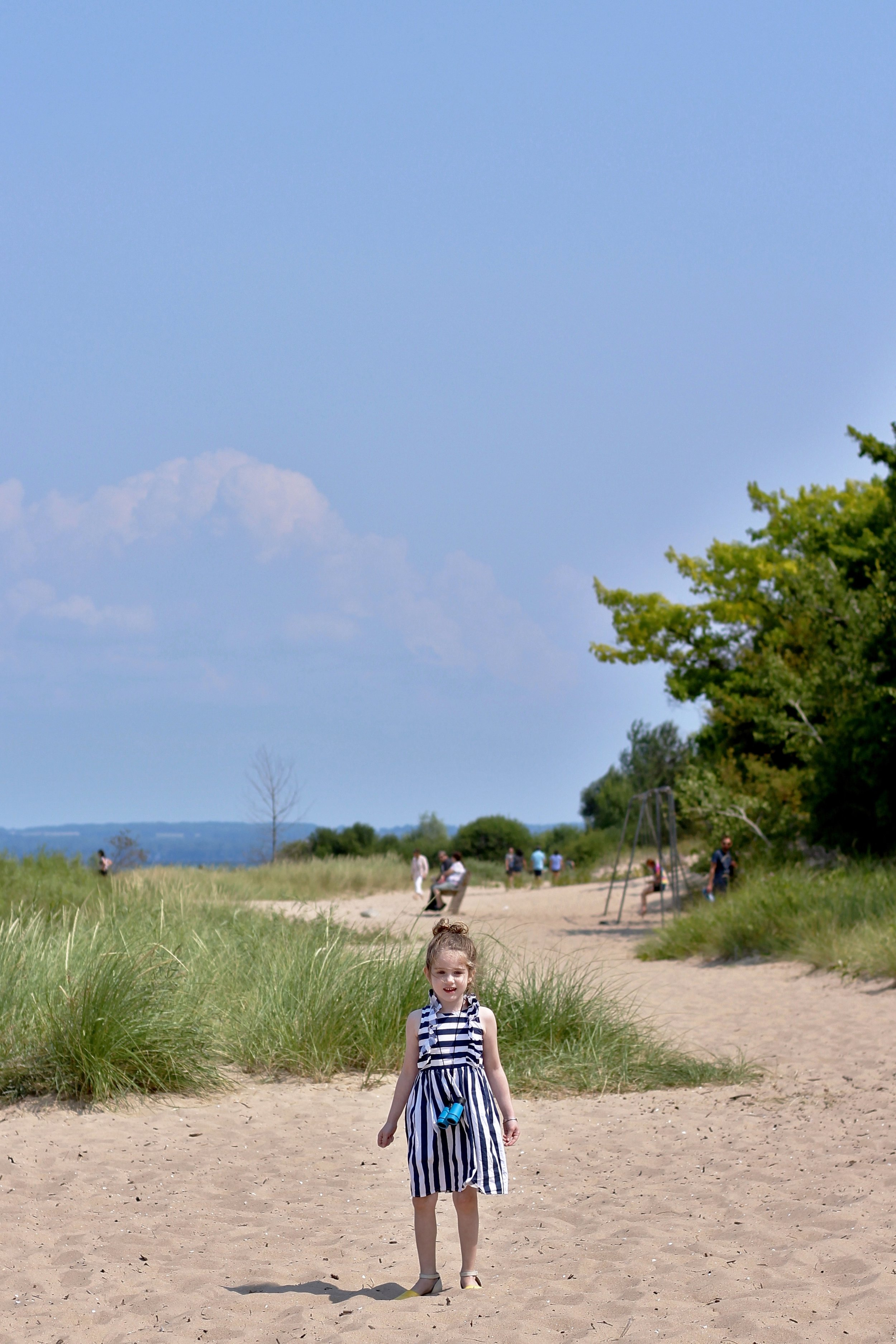 Traverse City Mother Daughter Day (54).JPG