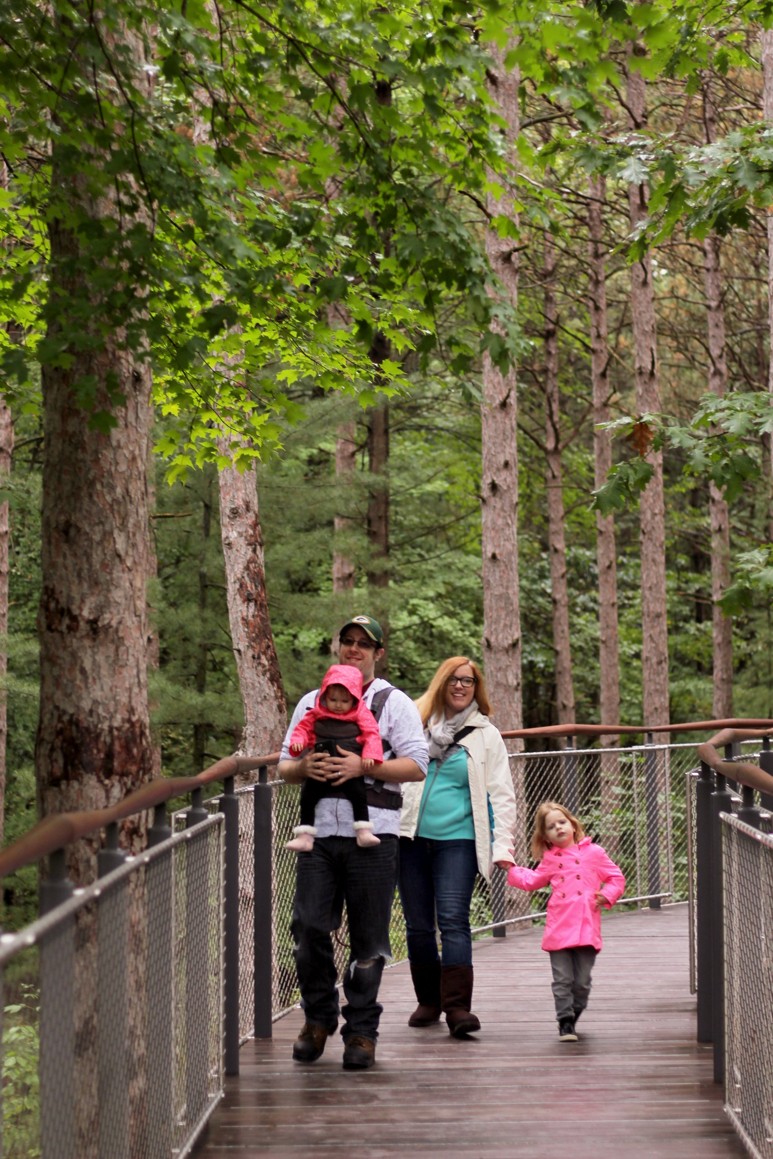 Whiting Forest Employee Preview Event (49).JPG