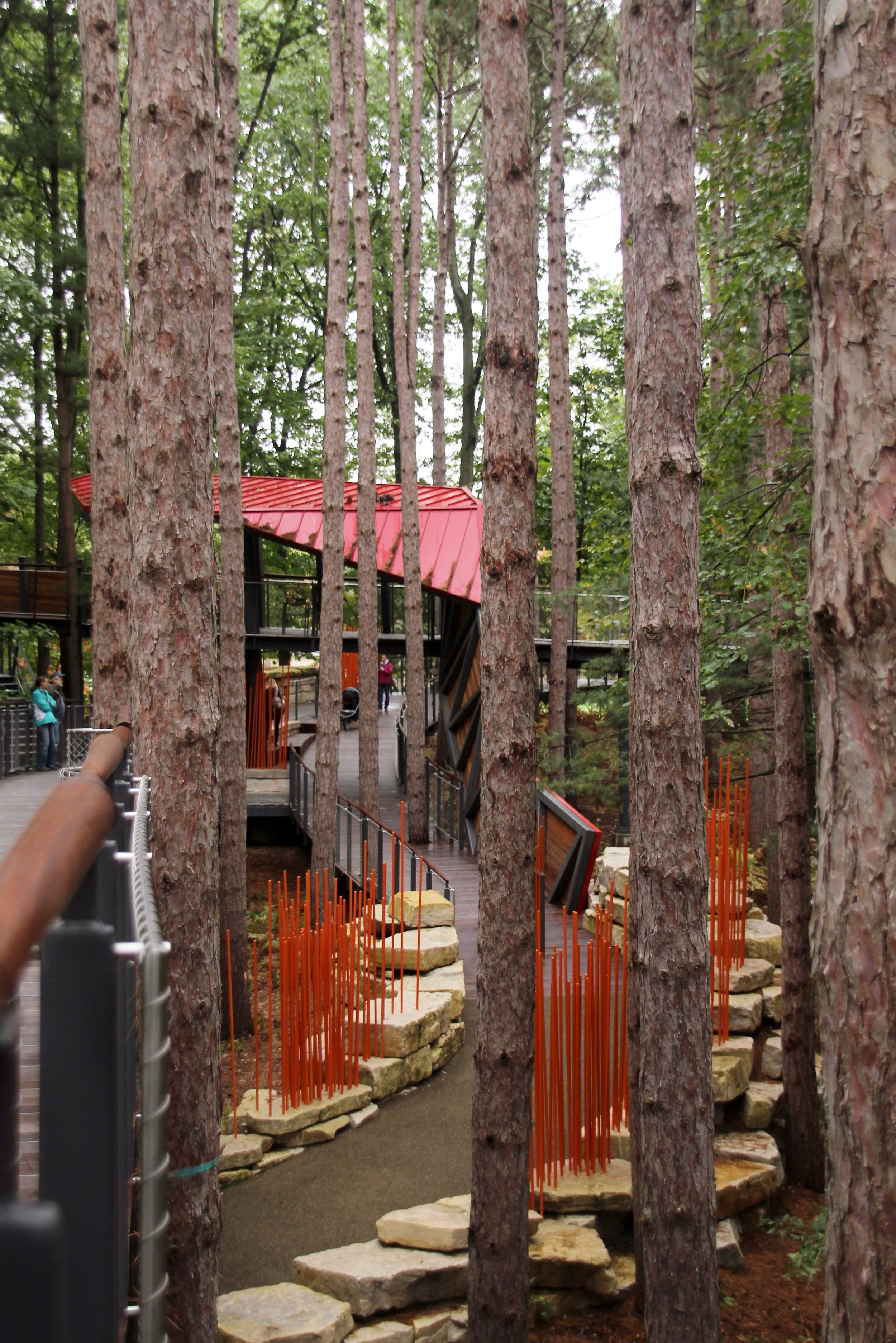Whiting Forest Employee Preview Event (111).JPG
