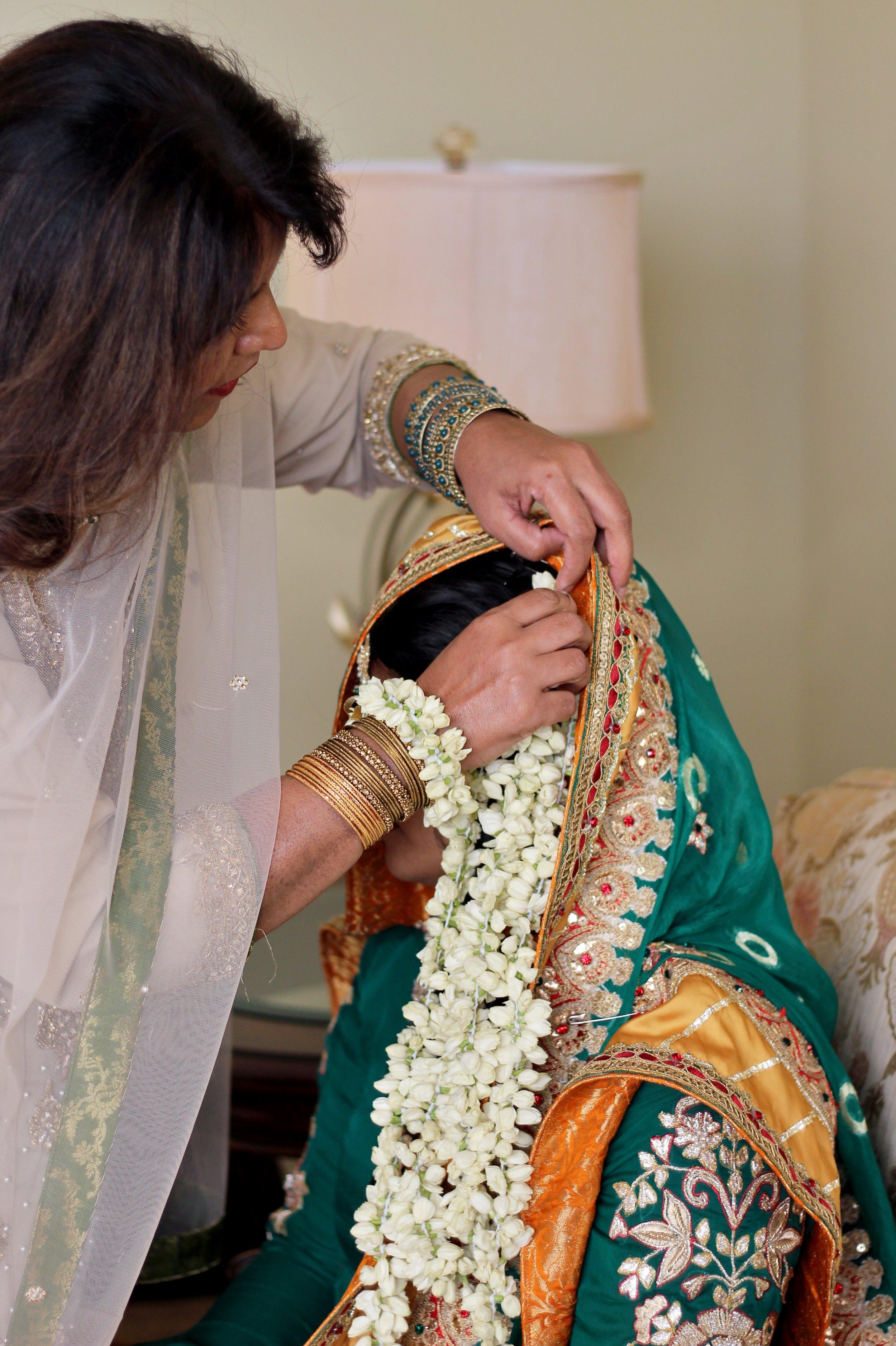 Michelle Iqbal (66).JPG