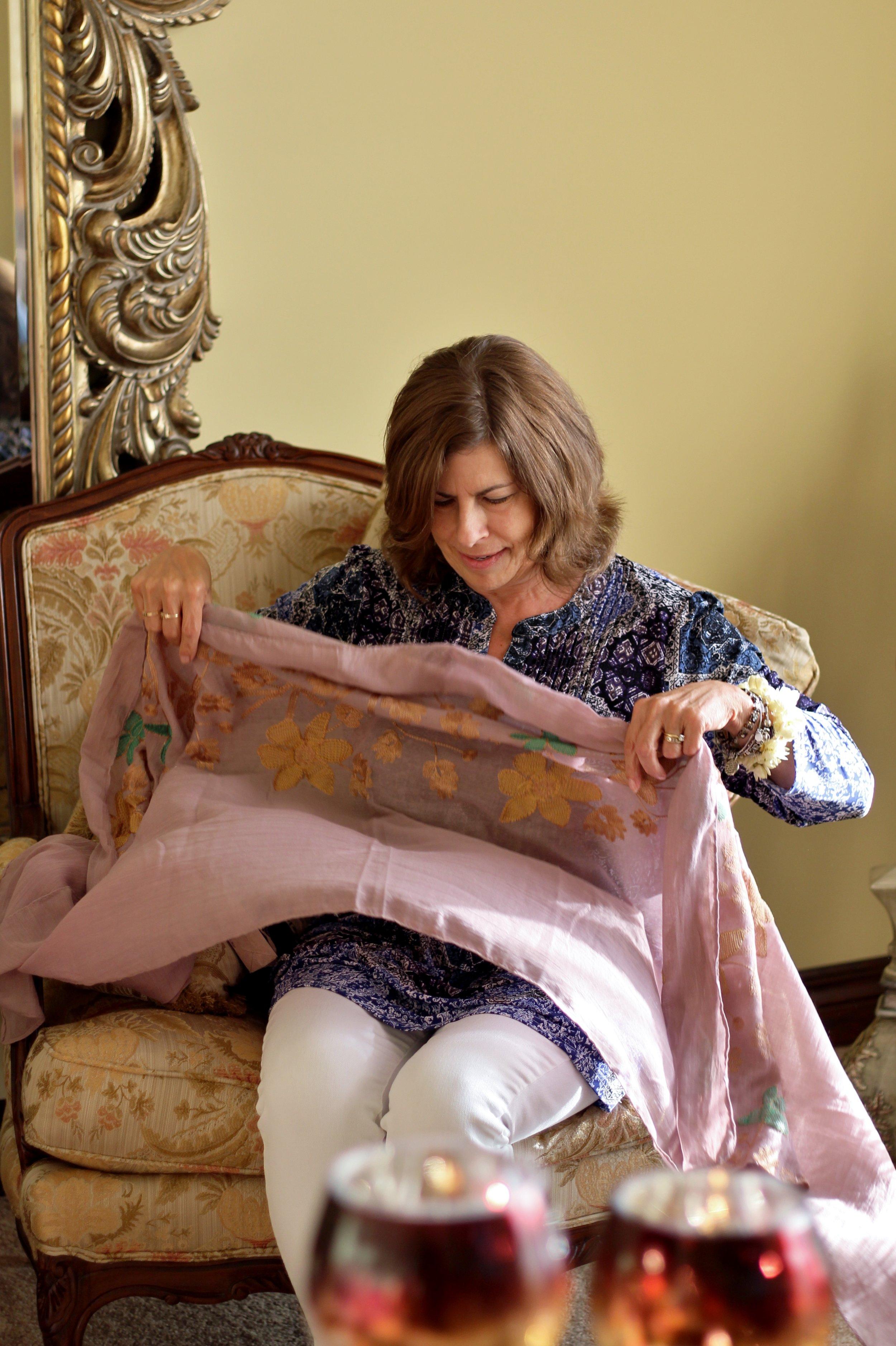 Michelle Iqbal (89).JPG