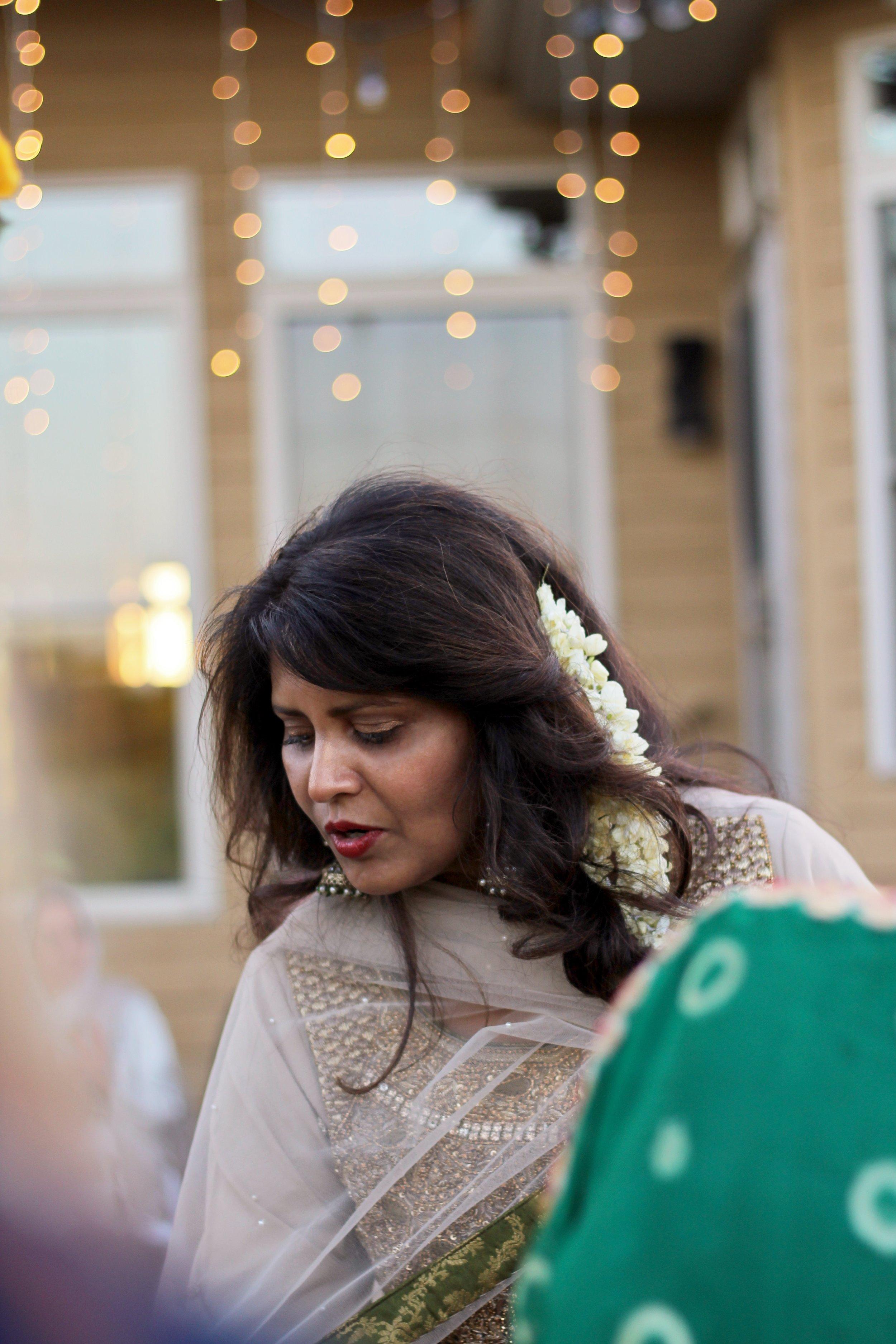 Michelle Iqbal (252).JPG