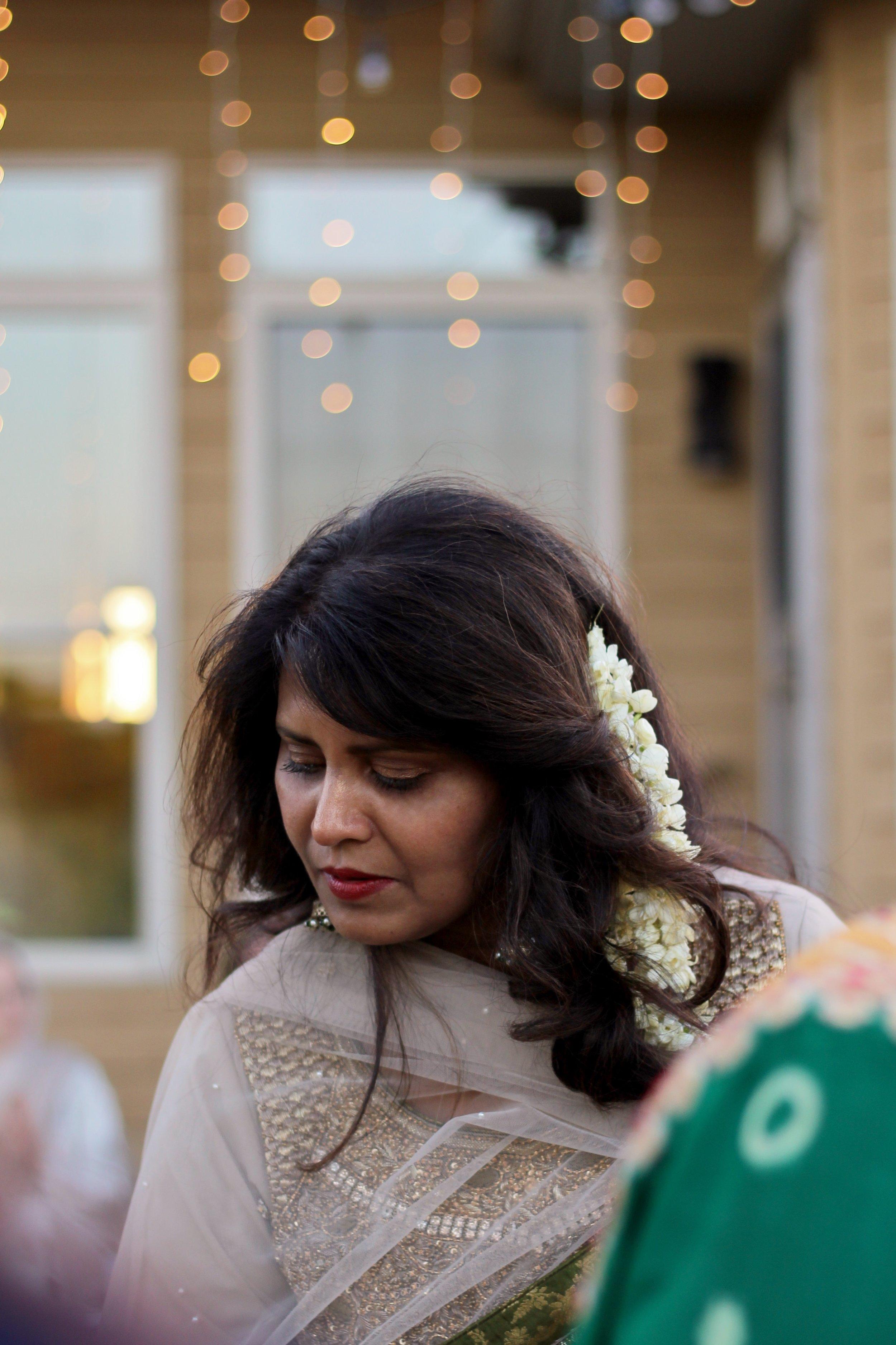 Michelle Iqbal (253).JPG