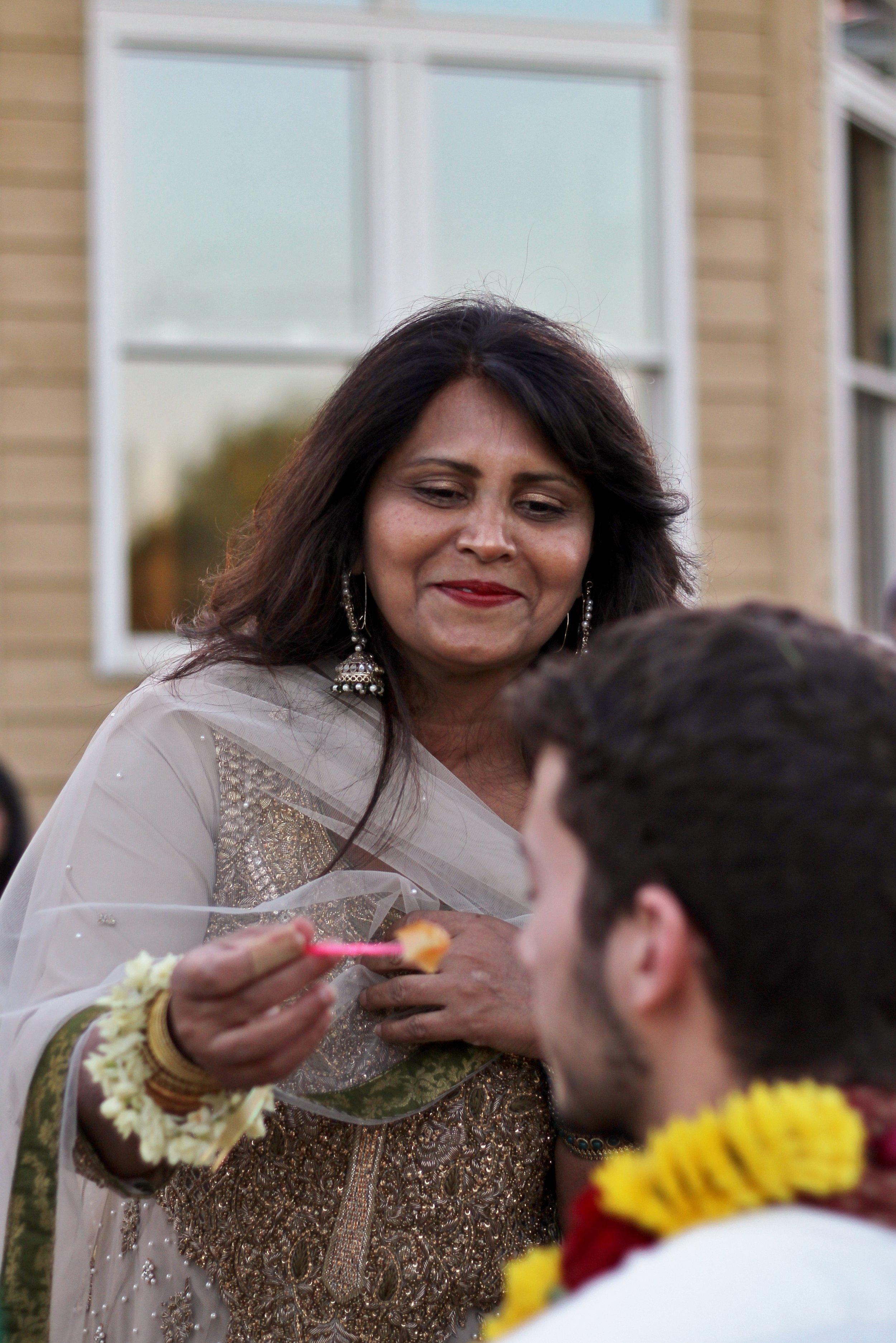 Michelle Iqbal (256).JPG
