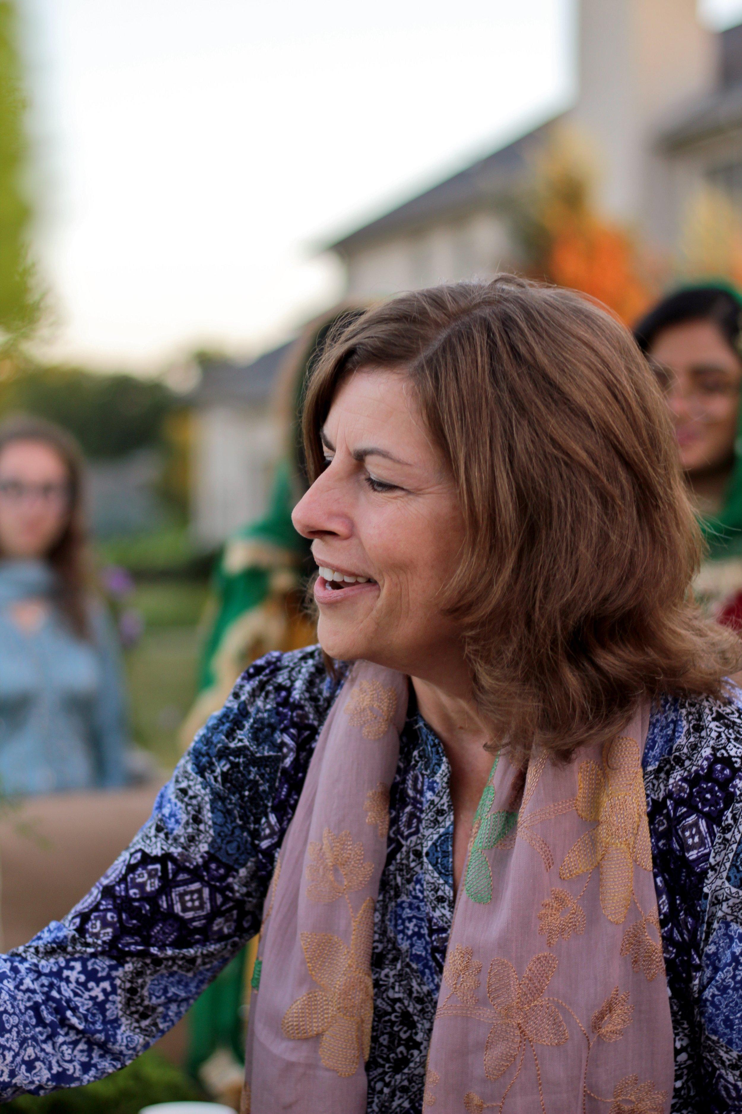 Michelle Iqbal (258).JPG